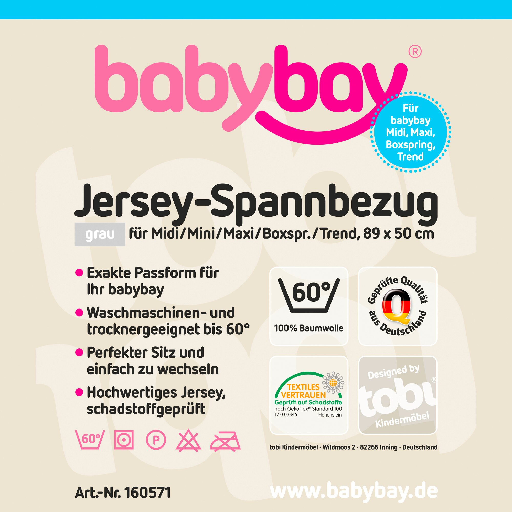 babybay-jersey-spannbetttuch-fur-beistellbett-maxi-89x50-cm-grau