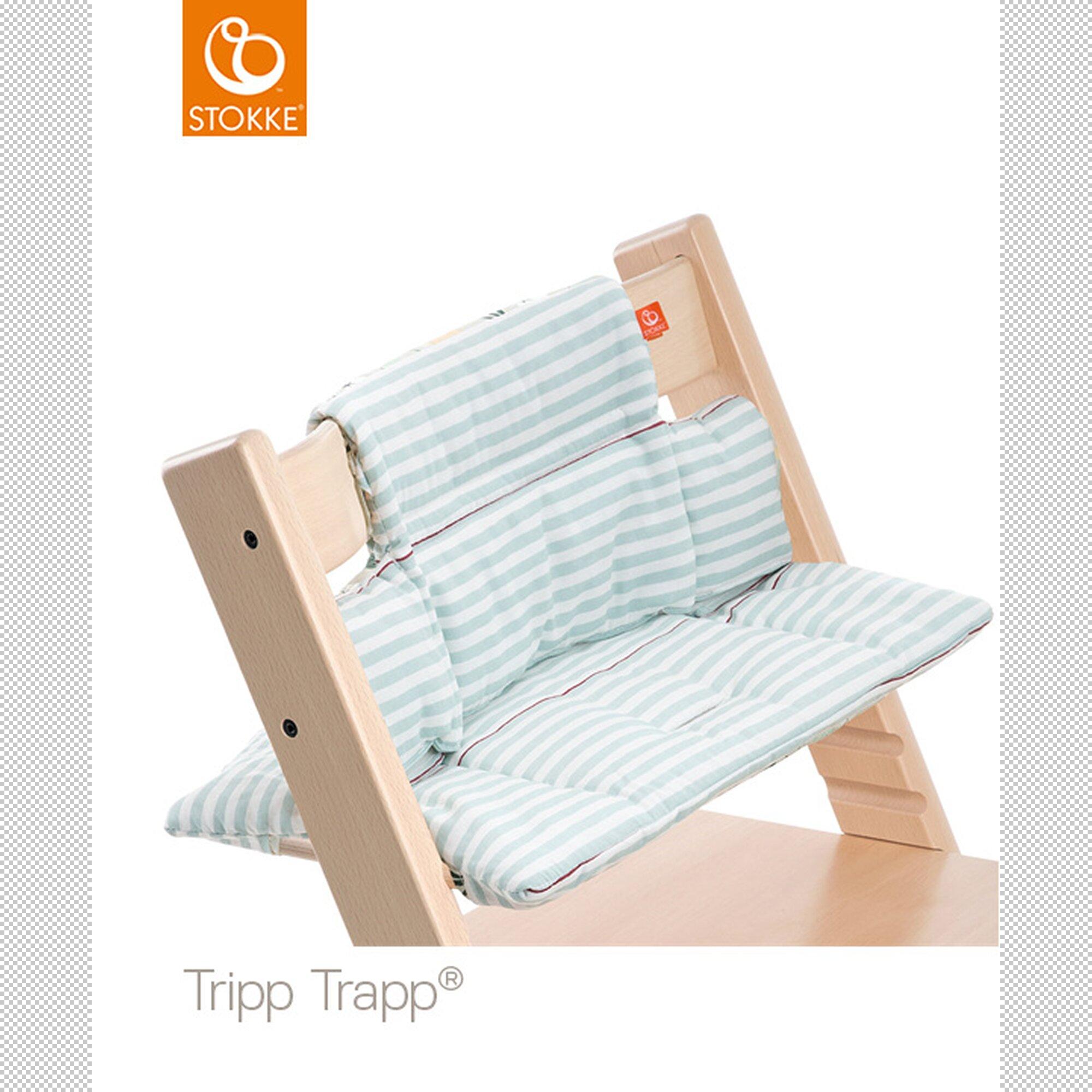 stokke-sitzkissen-cushion-fur-tripp-trapp, 35.79 EUR @ babywalz-de