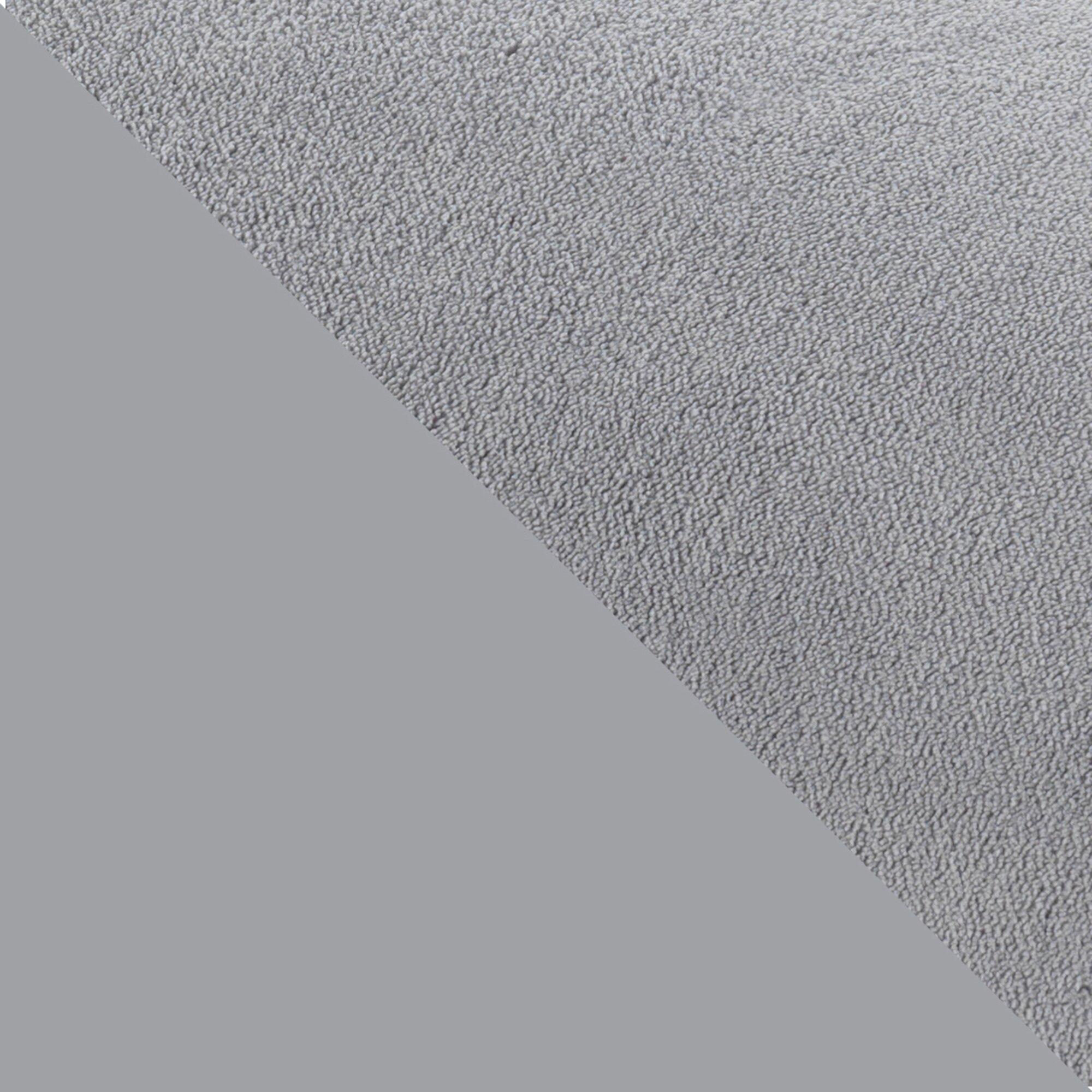 theraline-pluschmond-stillkissen-140-cm, 17.69 EUR @ babywalz-de
