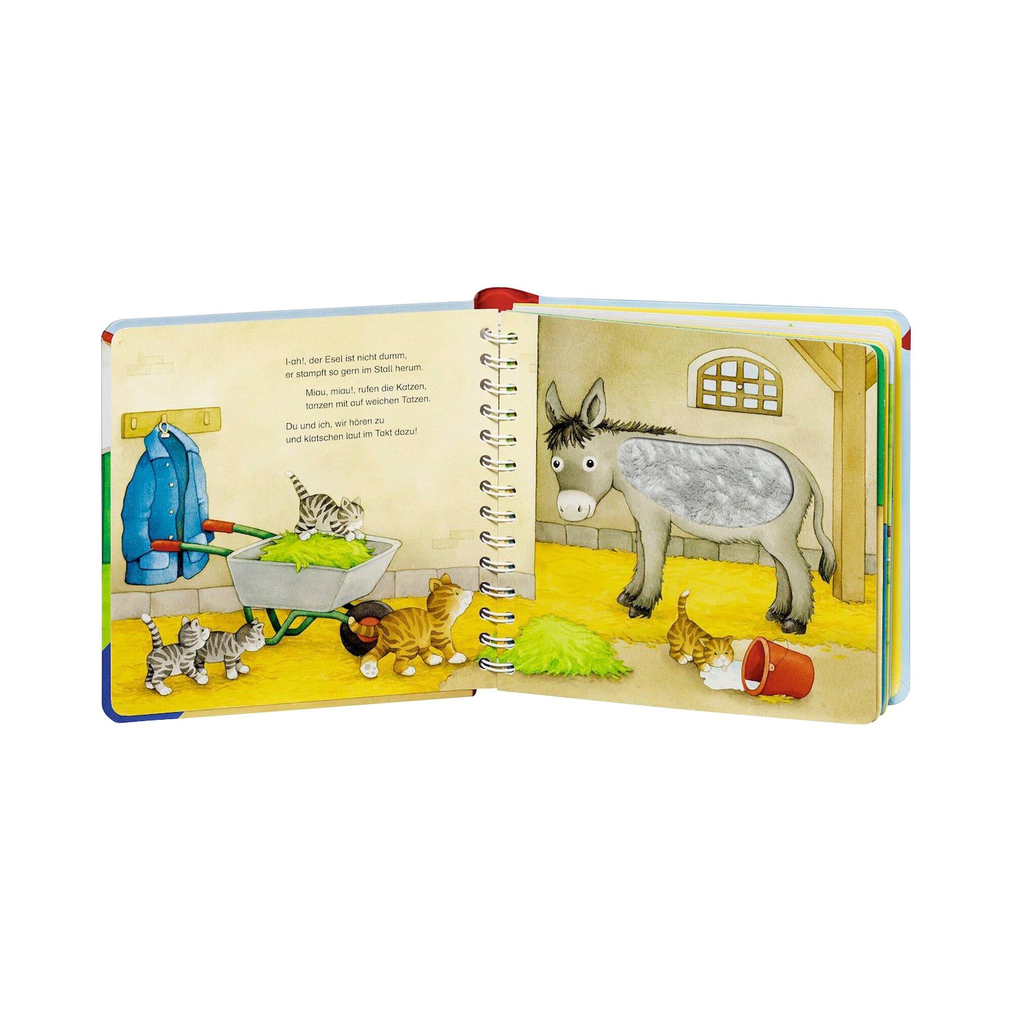 ravensburger-mein-erstes-gro-es-tier-fuhlbuch