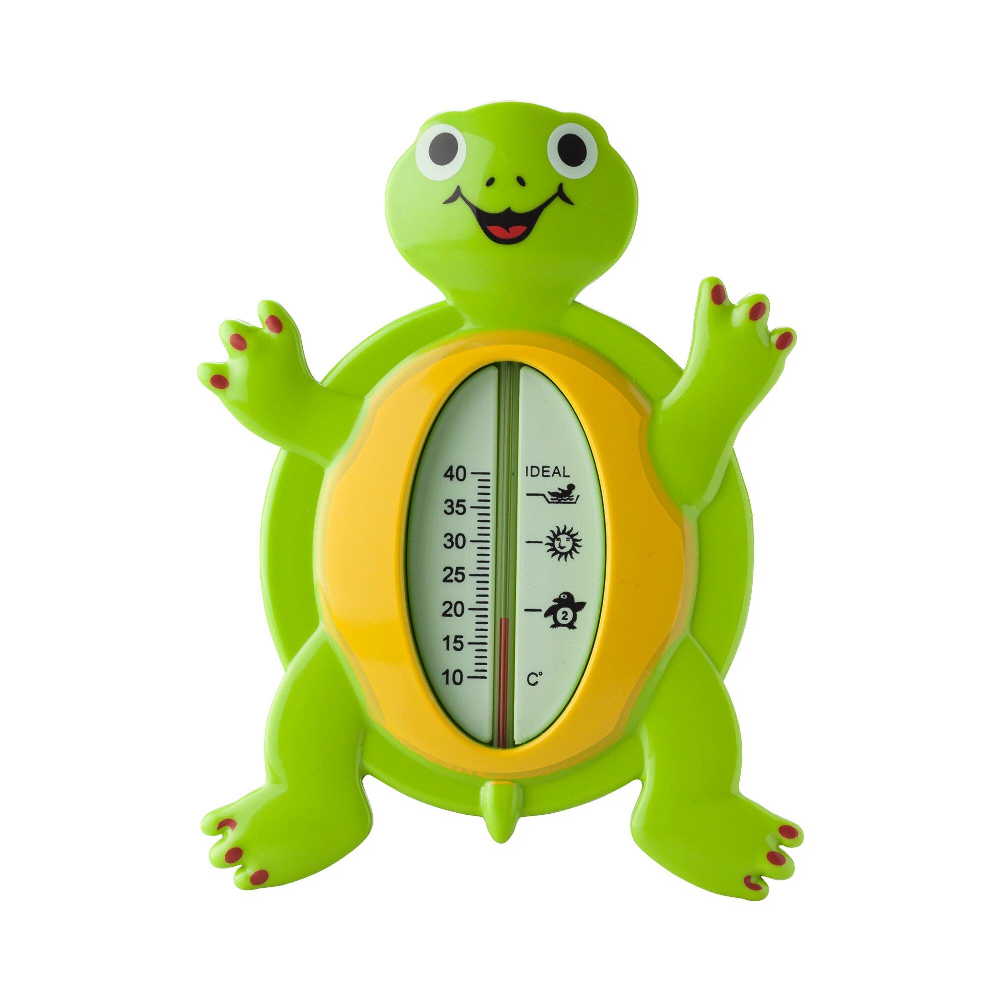 reer-badethermometer-schildkrote