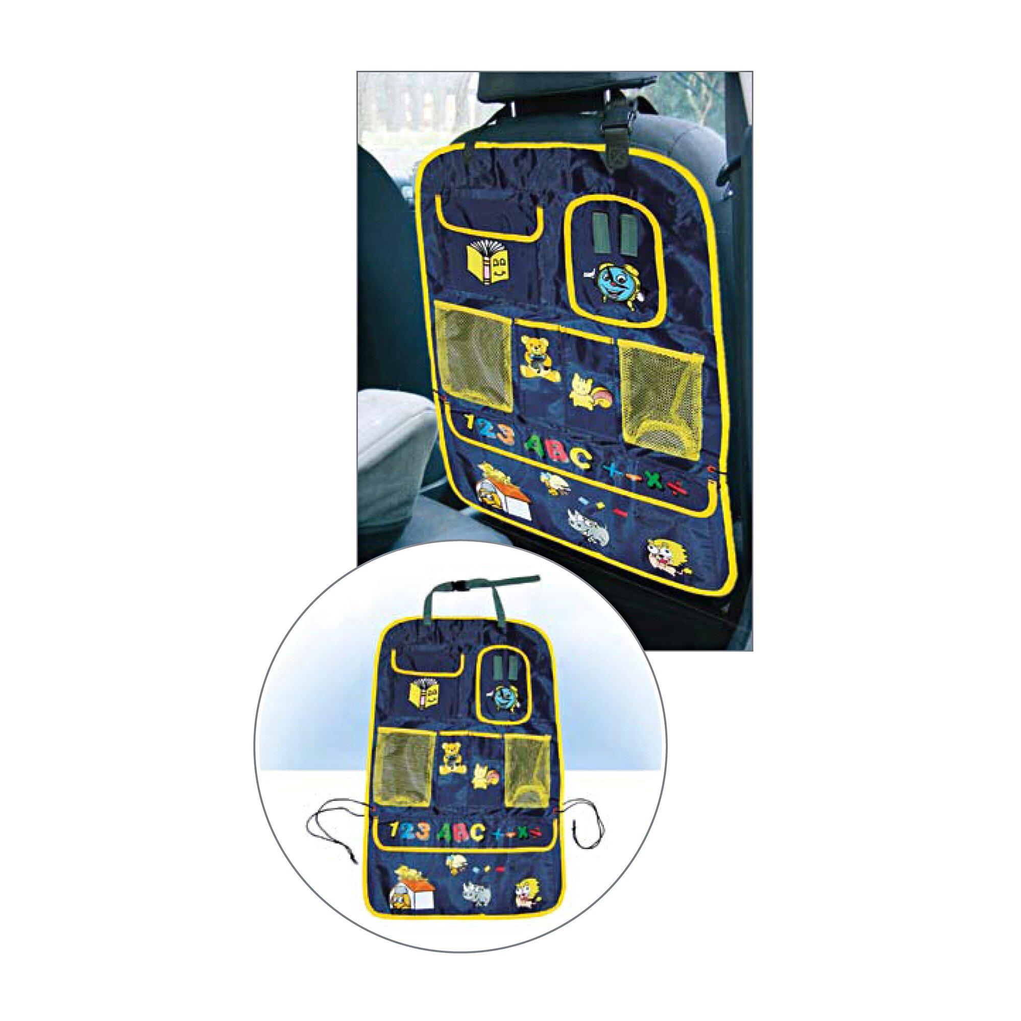 reer-ruckenlehnen-spielzeugtasche
