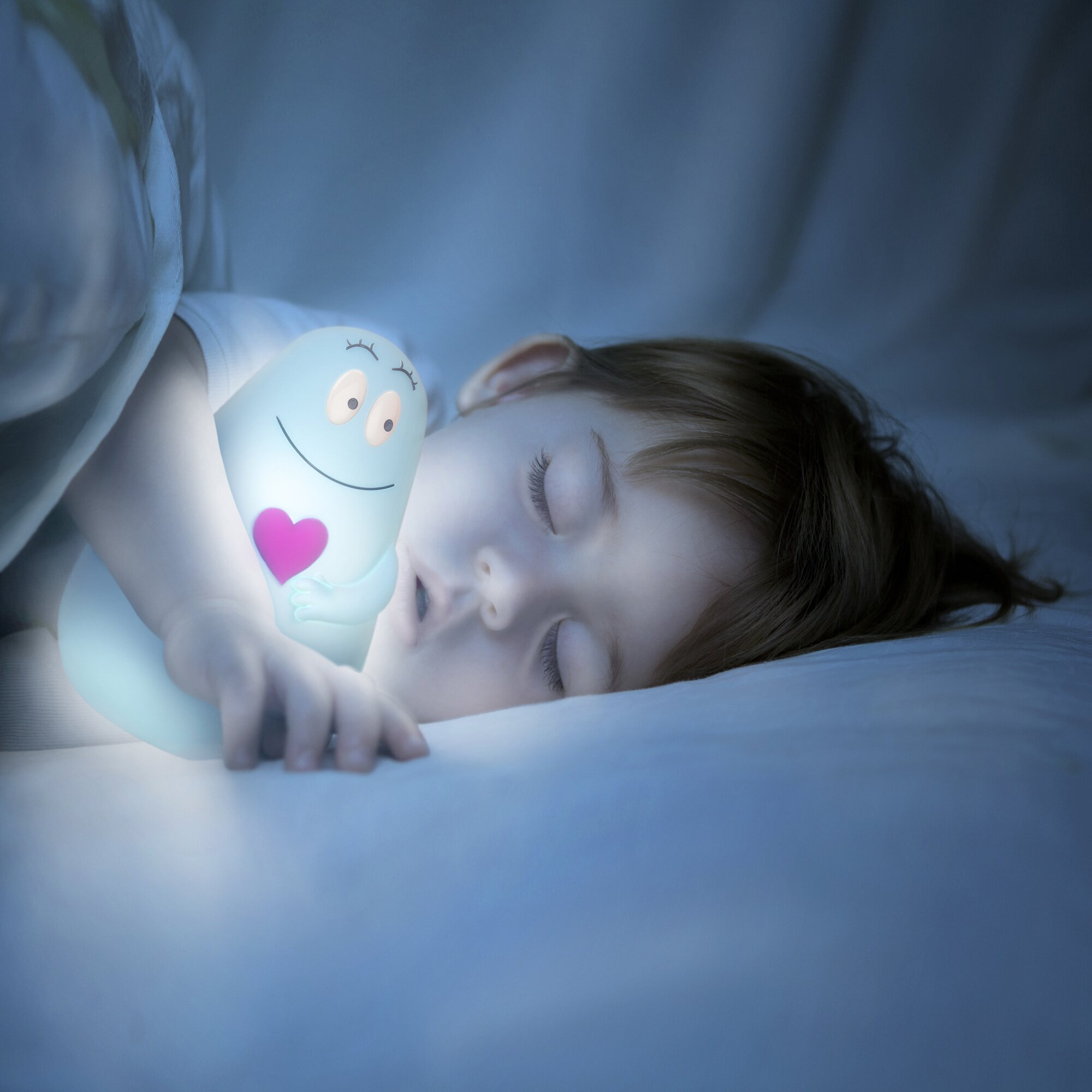 pabobo-nachtlicht-lumilove-barbapapa-hellblau