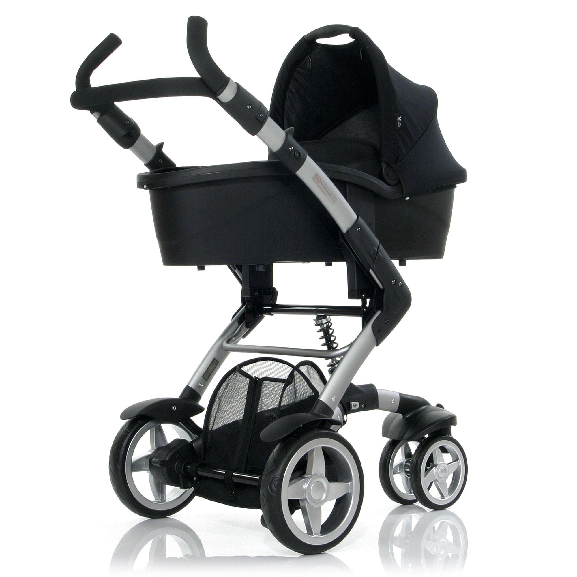abc-design-risus-doozy-adapter-fur-kinderwagen-cobra-mamba-3tec-condor-4s-turbo-4s-turbo-s-4f-turbo-6s-viper-4s-zoom