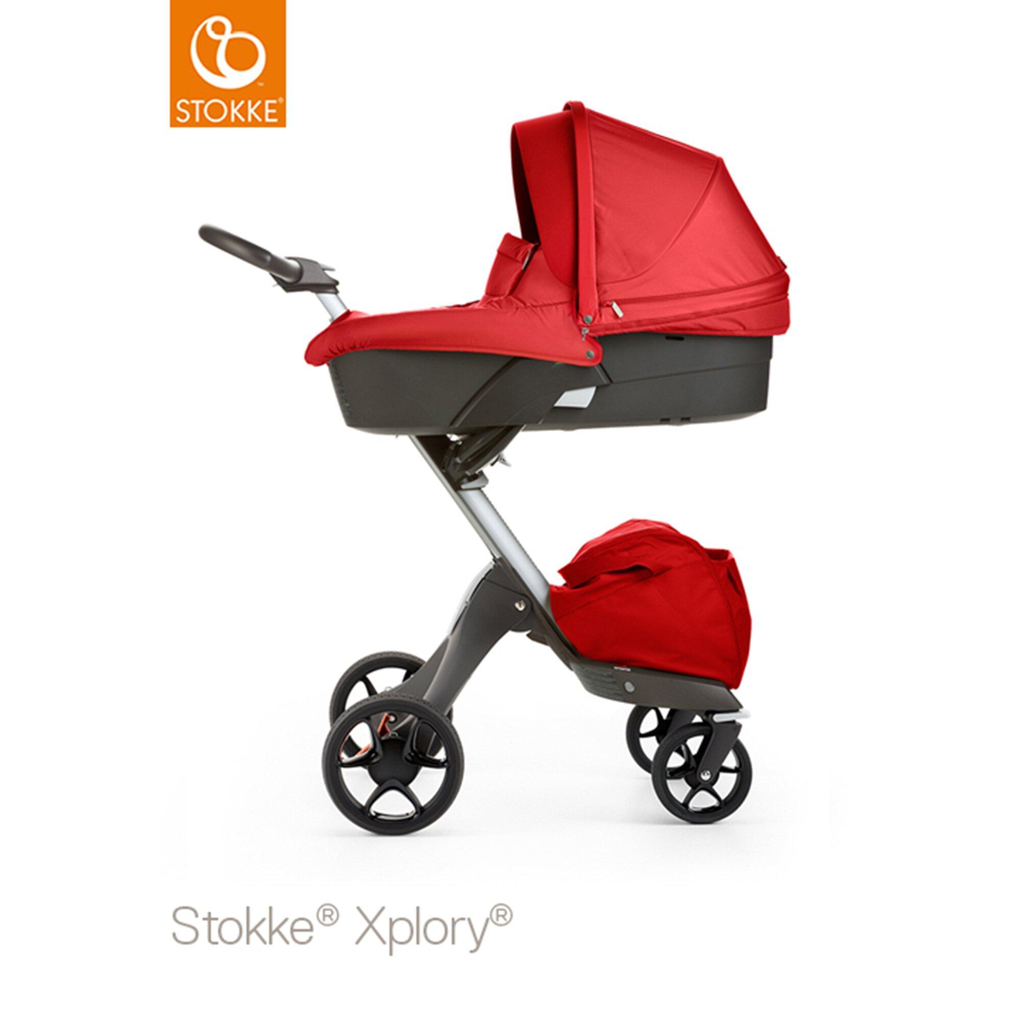 xplory-babyschale-xplory-
