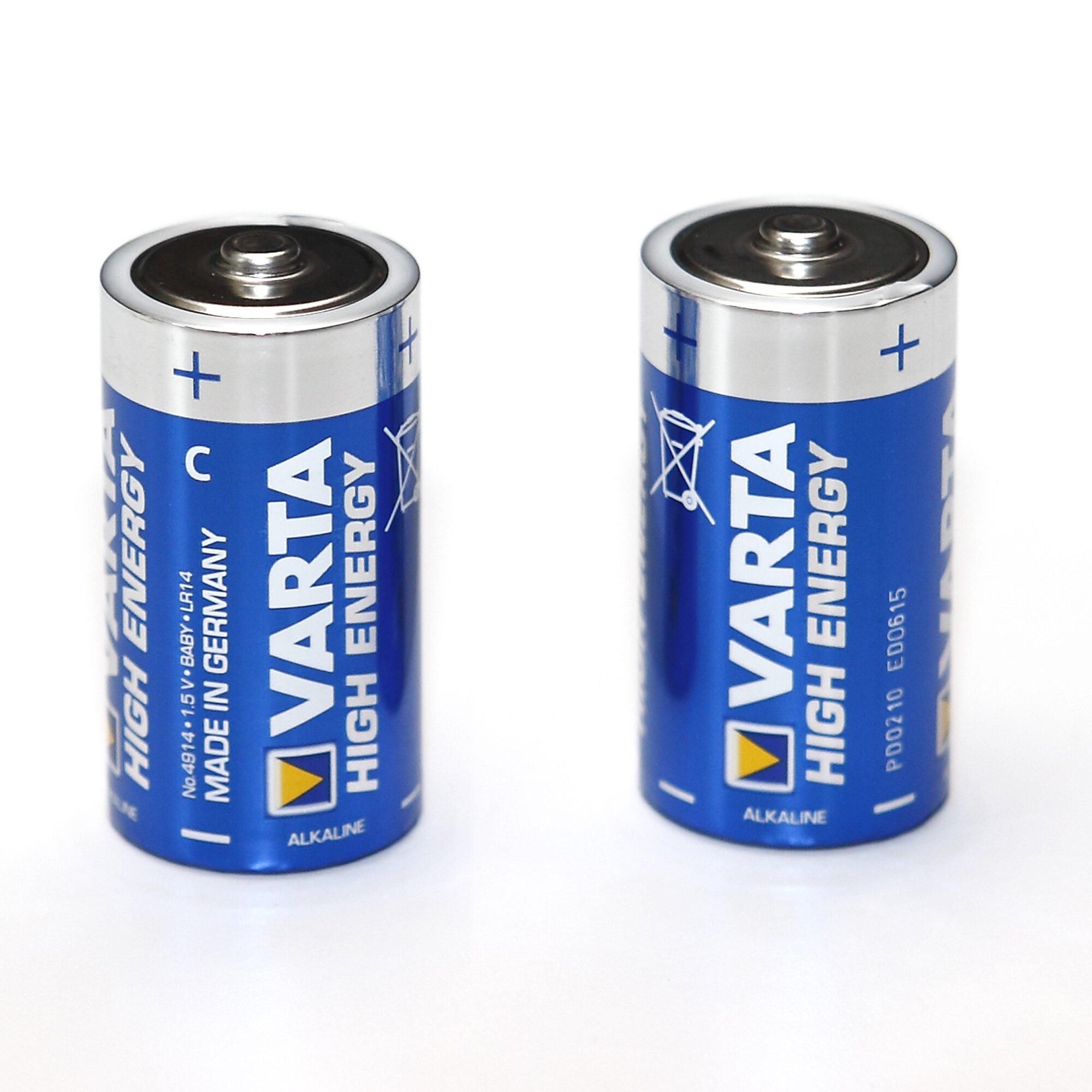 varta-alkaline-batterien-1-5v-mignon-blau
