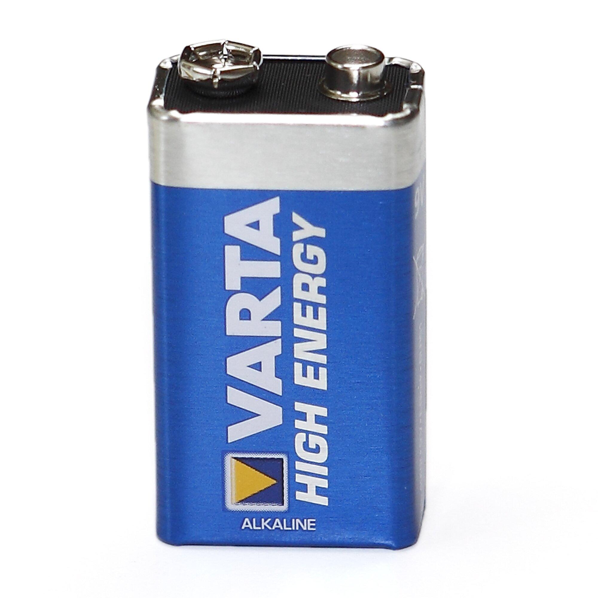 varta-alkaline-batterie-blau, 4.95 EUR @ babywalz-de