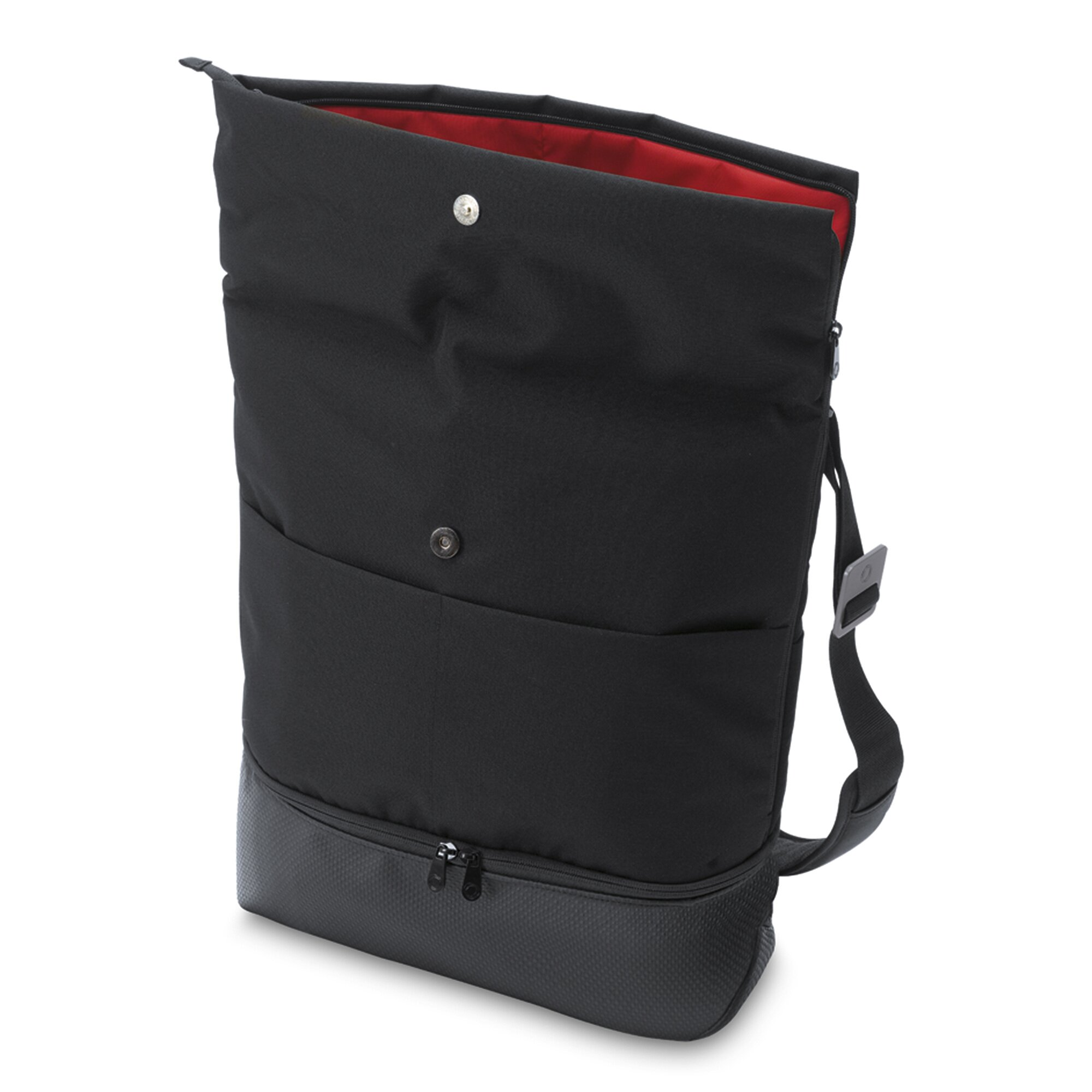 bugaboo-bag-design-2015-schwarz
