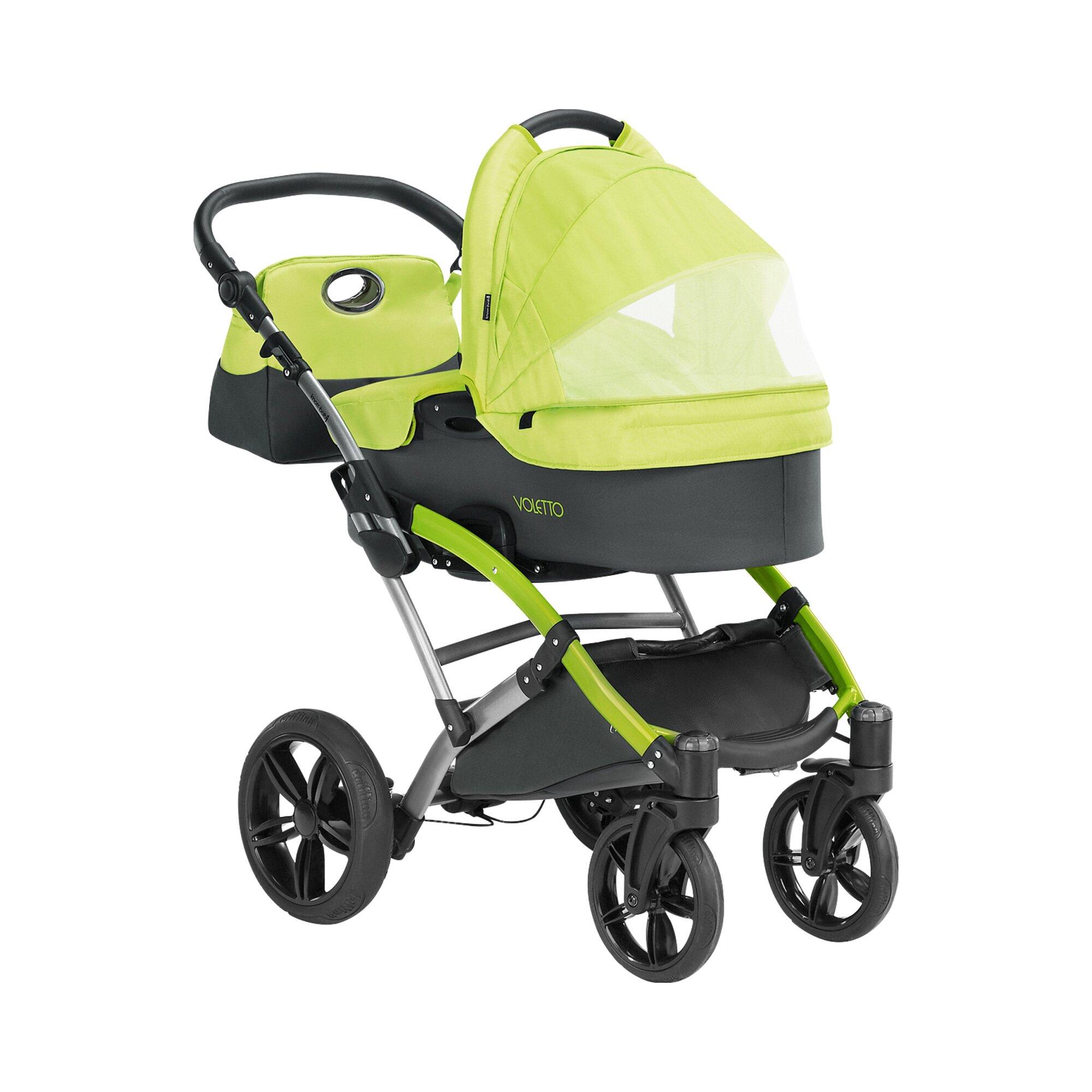 knorr-baby-kombikinderwagen-voletto-sport-grau