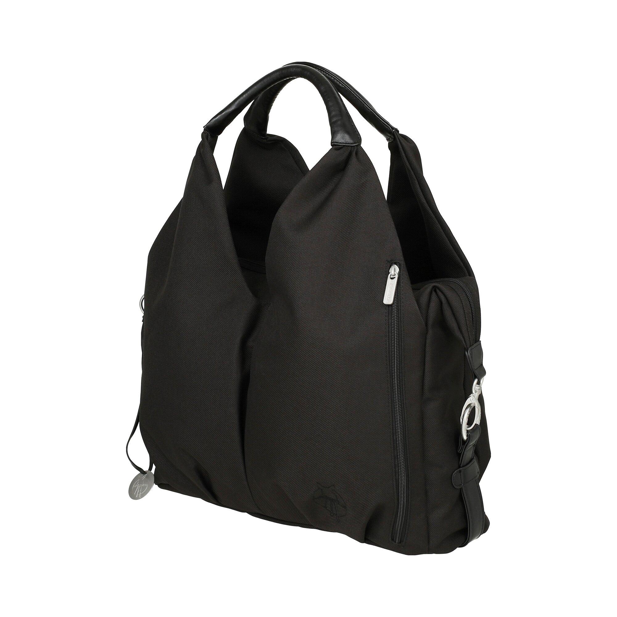 green-label-wickeltache-neckline-bag-black-