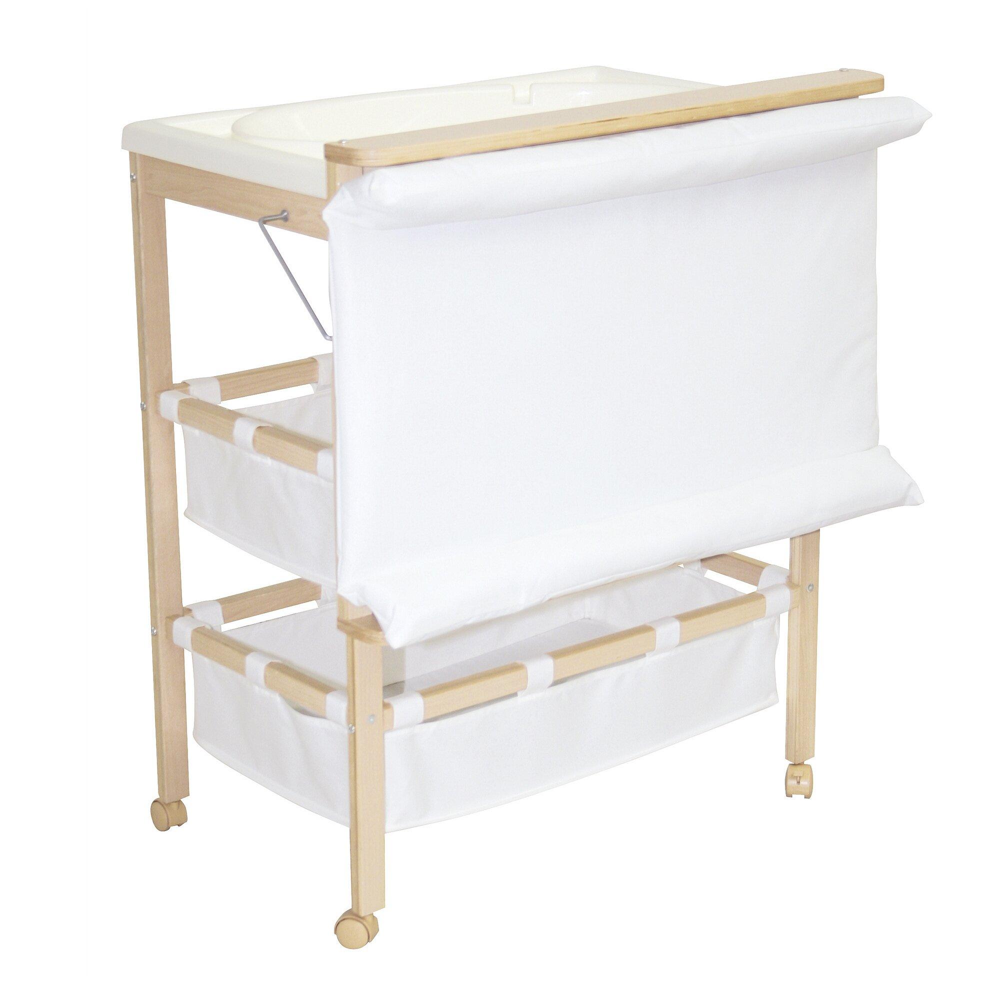 bade und sandmuschel orange preis bild rating. Black Bedroom Furniture Sets. Home Design Ideas