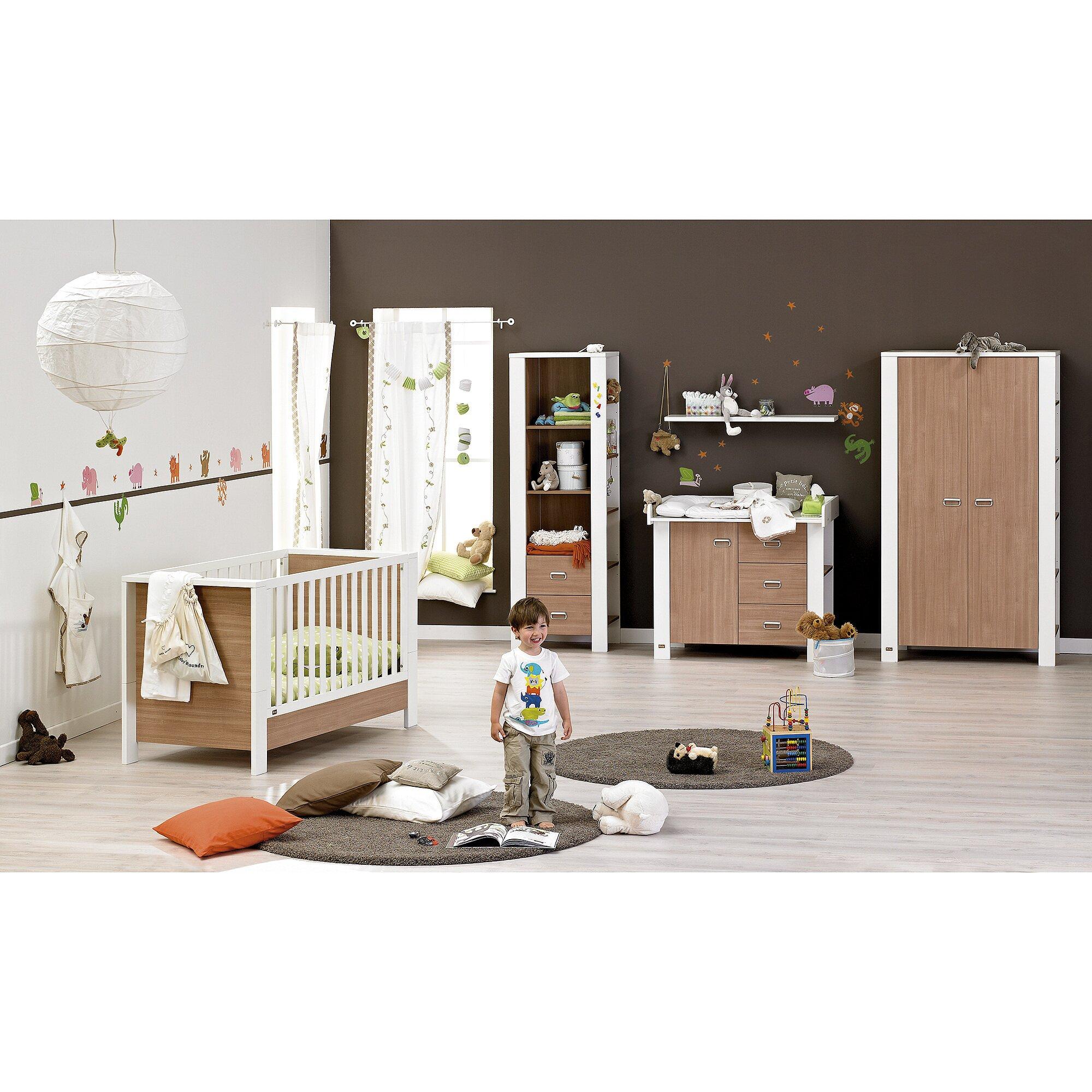 herlag-babybett-modern-70x140-cm