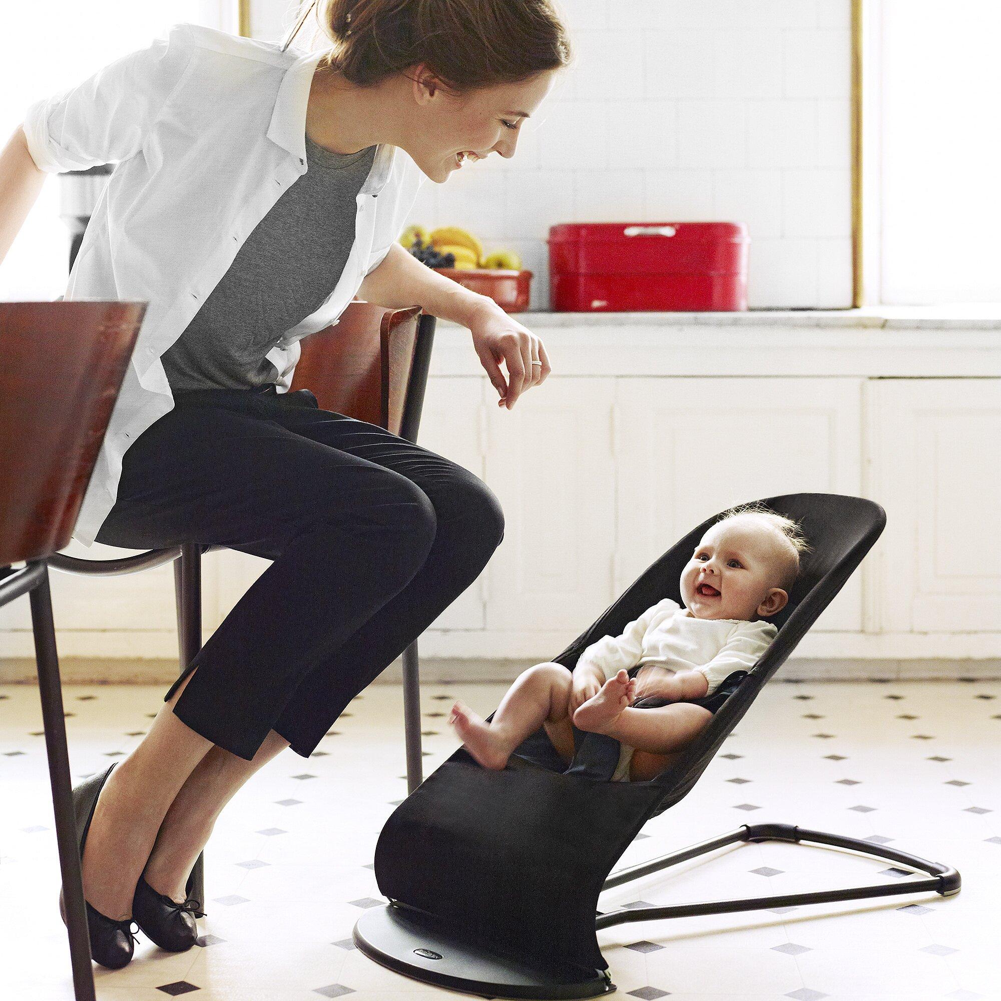 babybjorn-babywippe-balance-soft