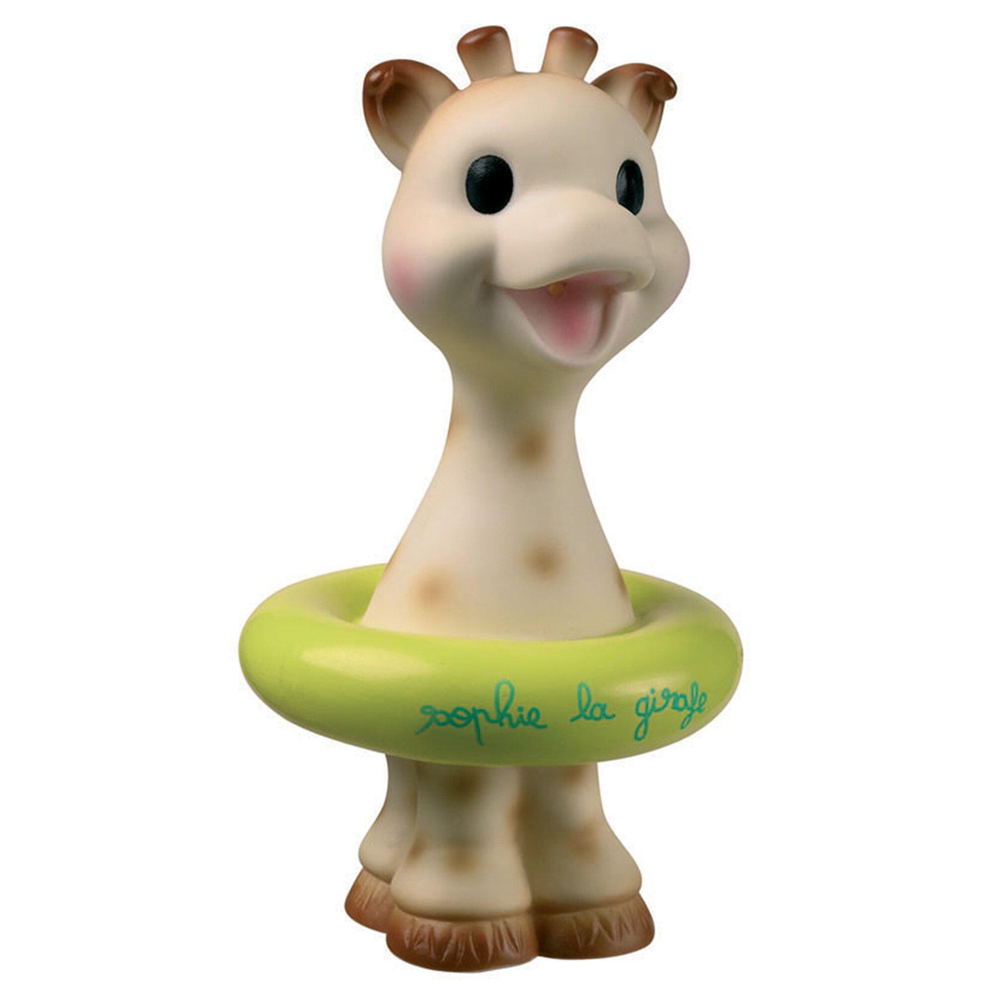 sophie-la-girafe-badespielzeug