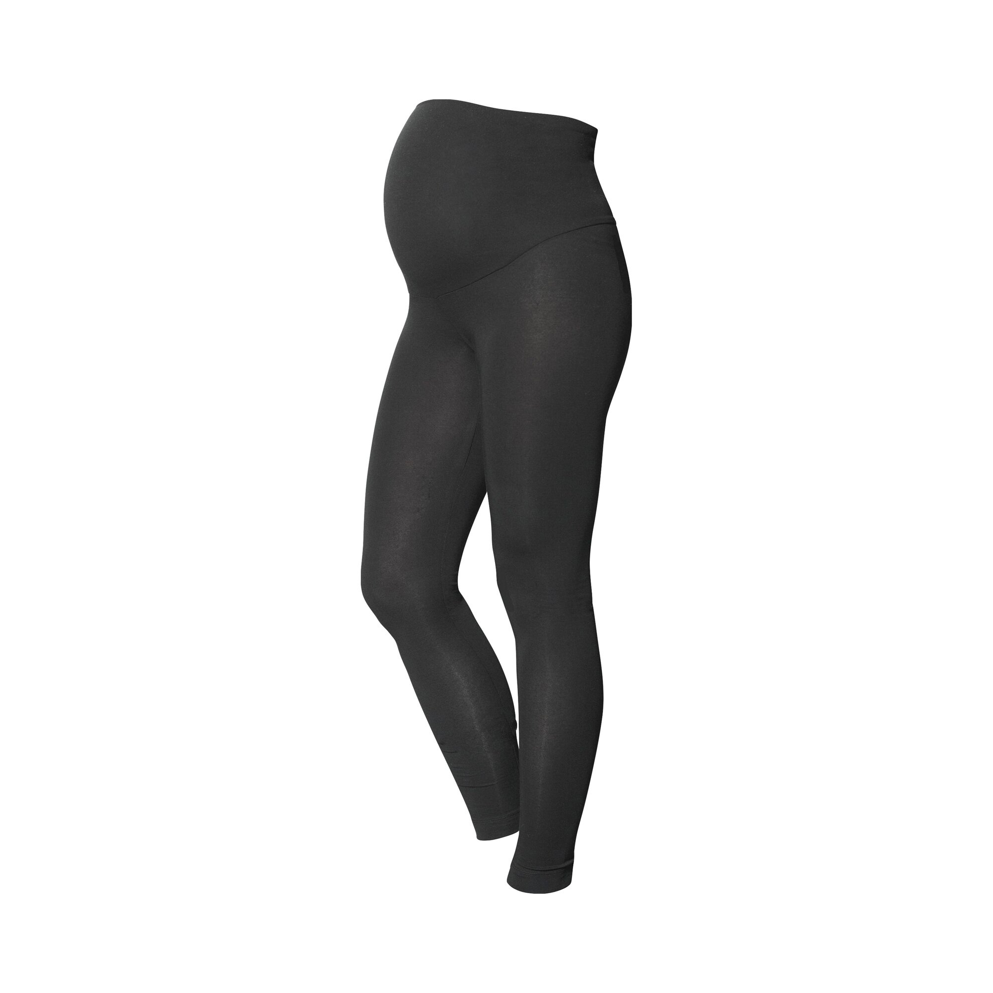 boob-umstandsleggings-once-on-never-off-schwarz-l-m-s-xl