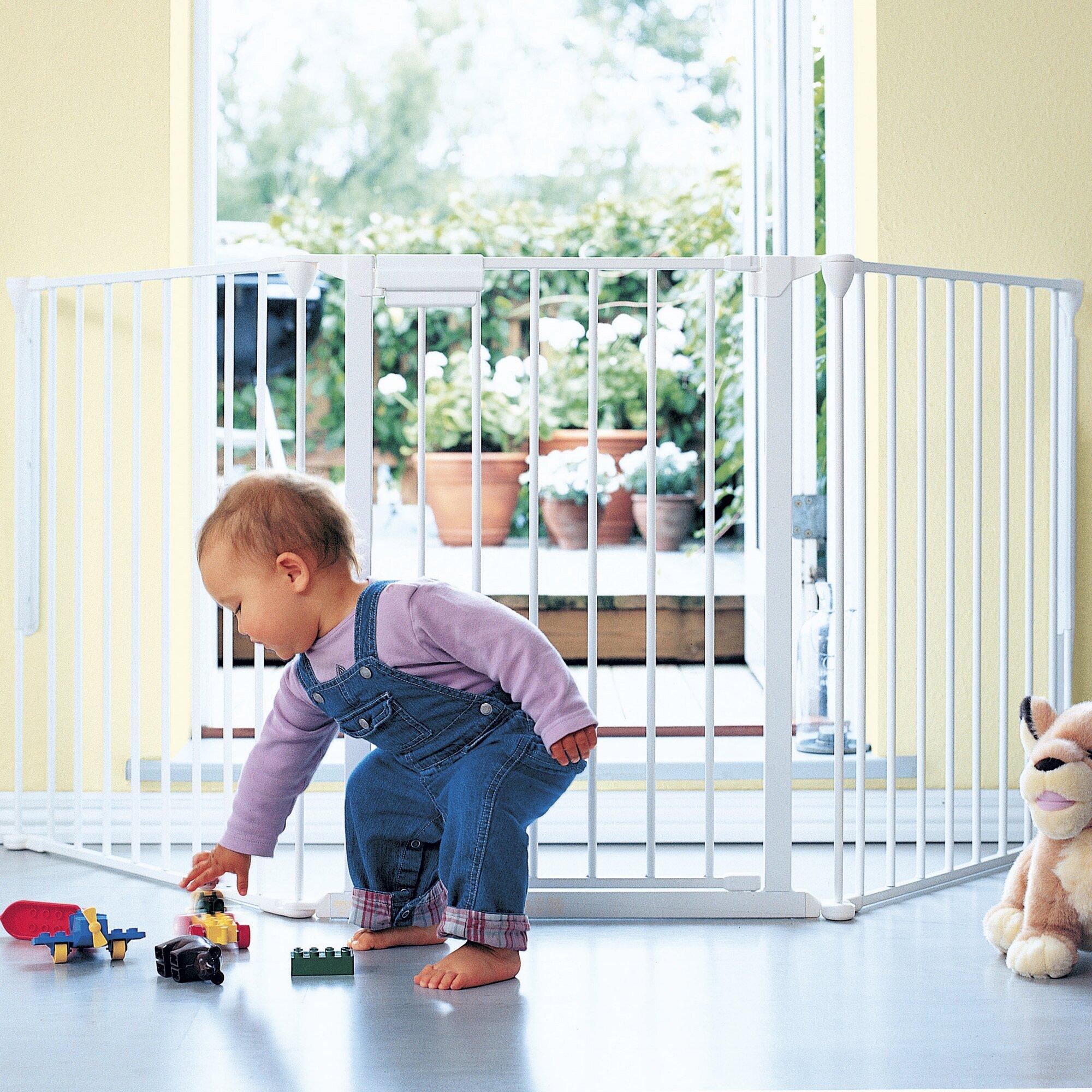 baby-dan-kaminschutzgitter-flex-l