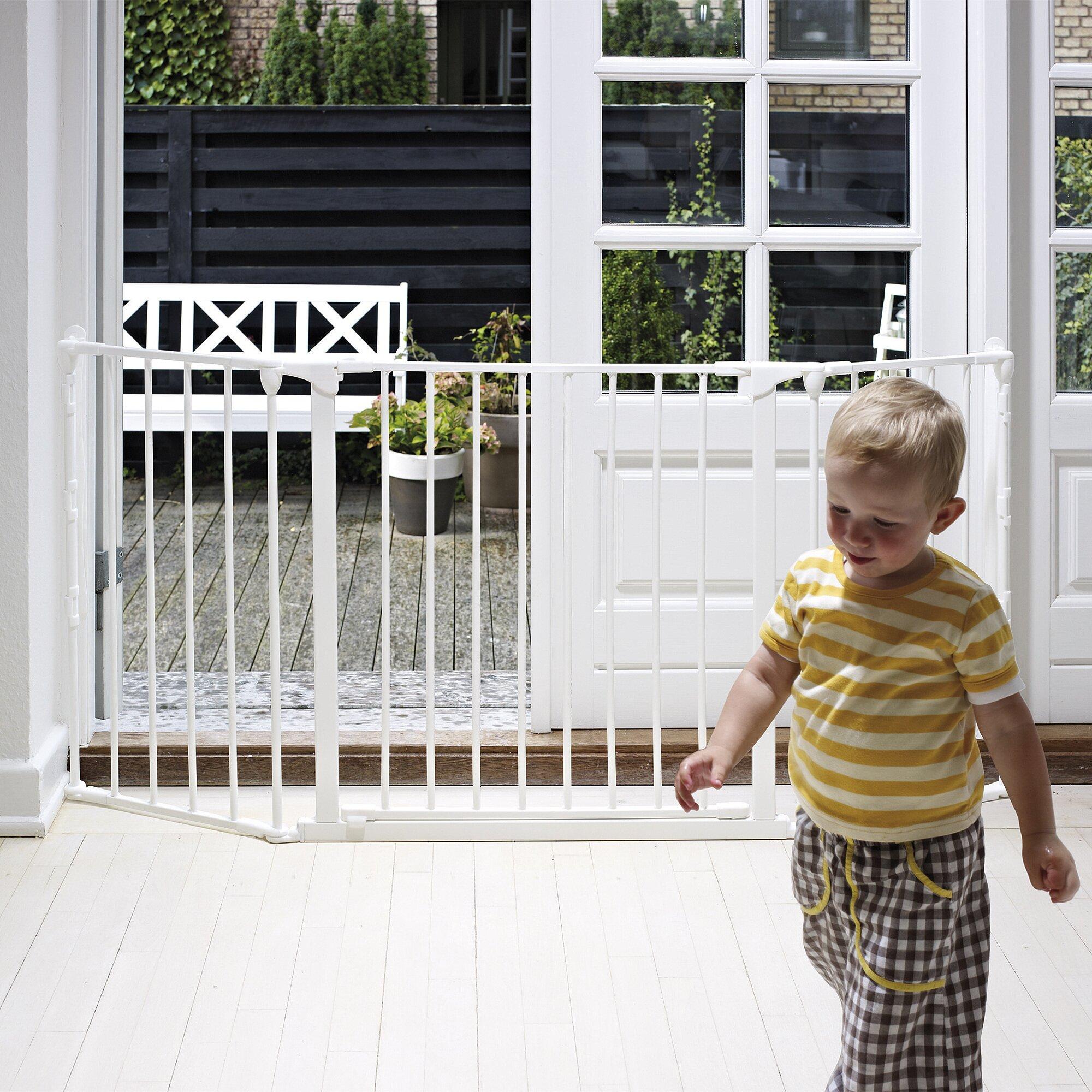 baby-dan-verstellbares-sicherheitsgitter-flex-m