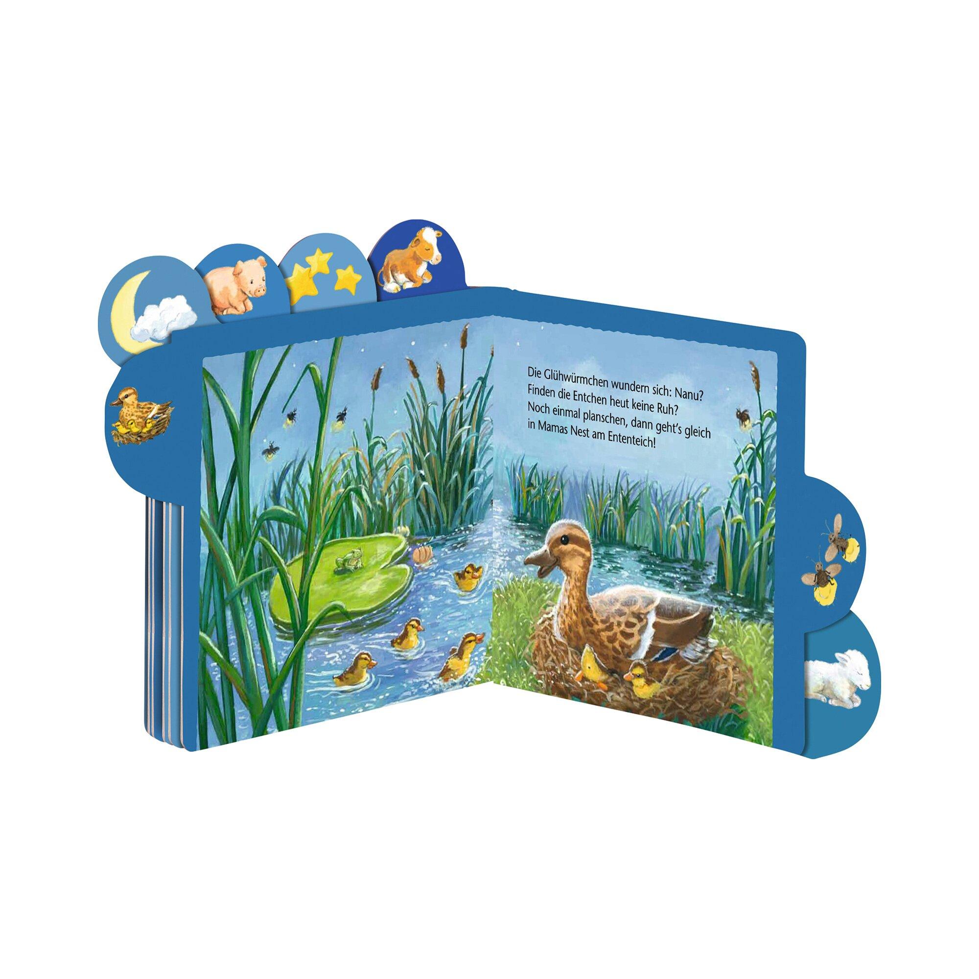ministeps-pappbilderbuch-abends-wenn-kleine-tiere-schlafen-gehen