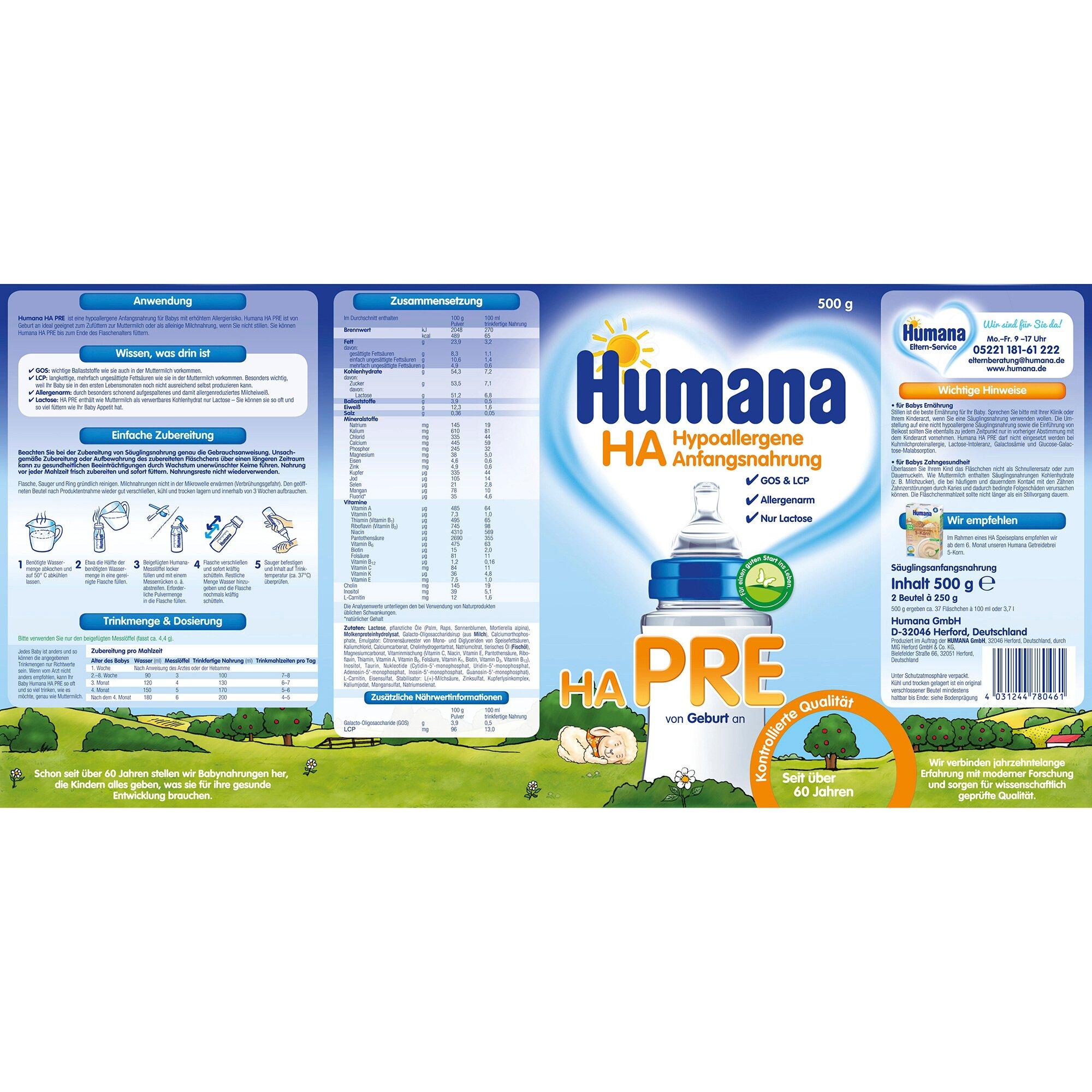 humana-ha-pre