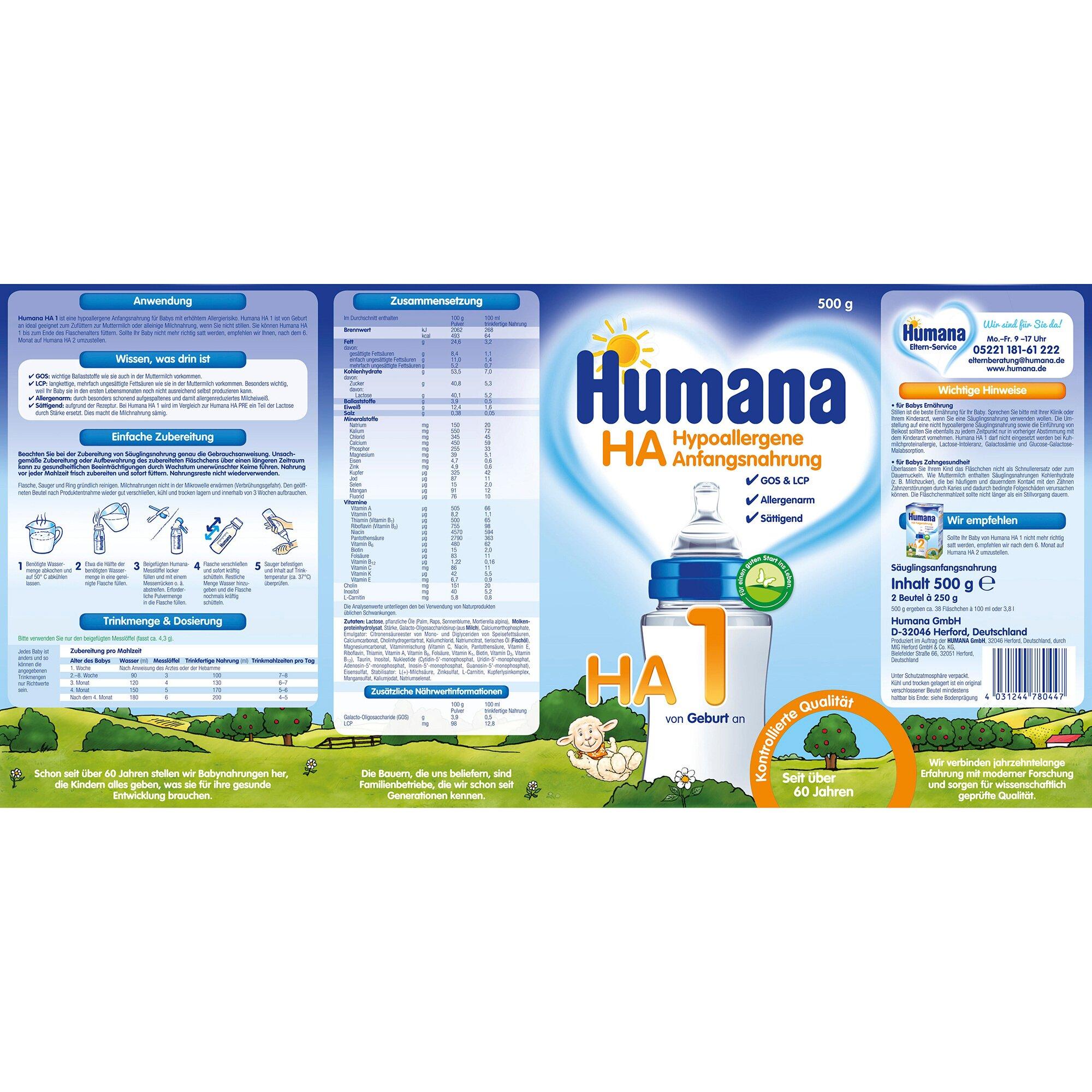 humana-ha-1