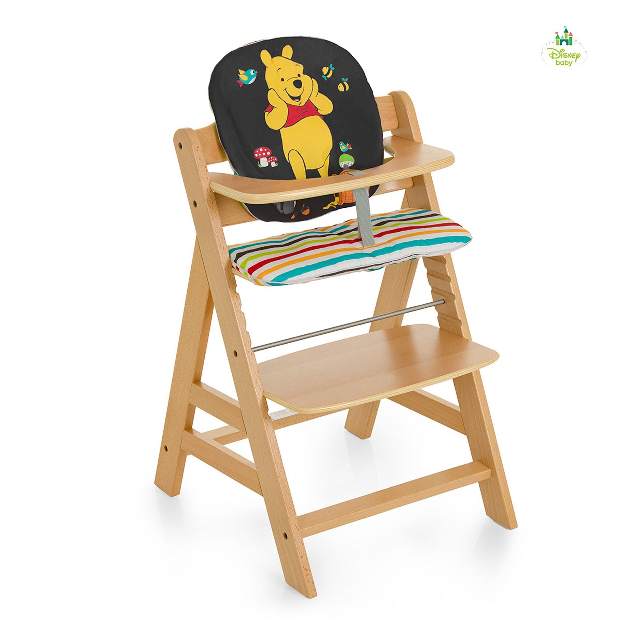hauck-hochstuhlsitzauflage-alpha-pad-basic-pooh