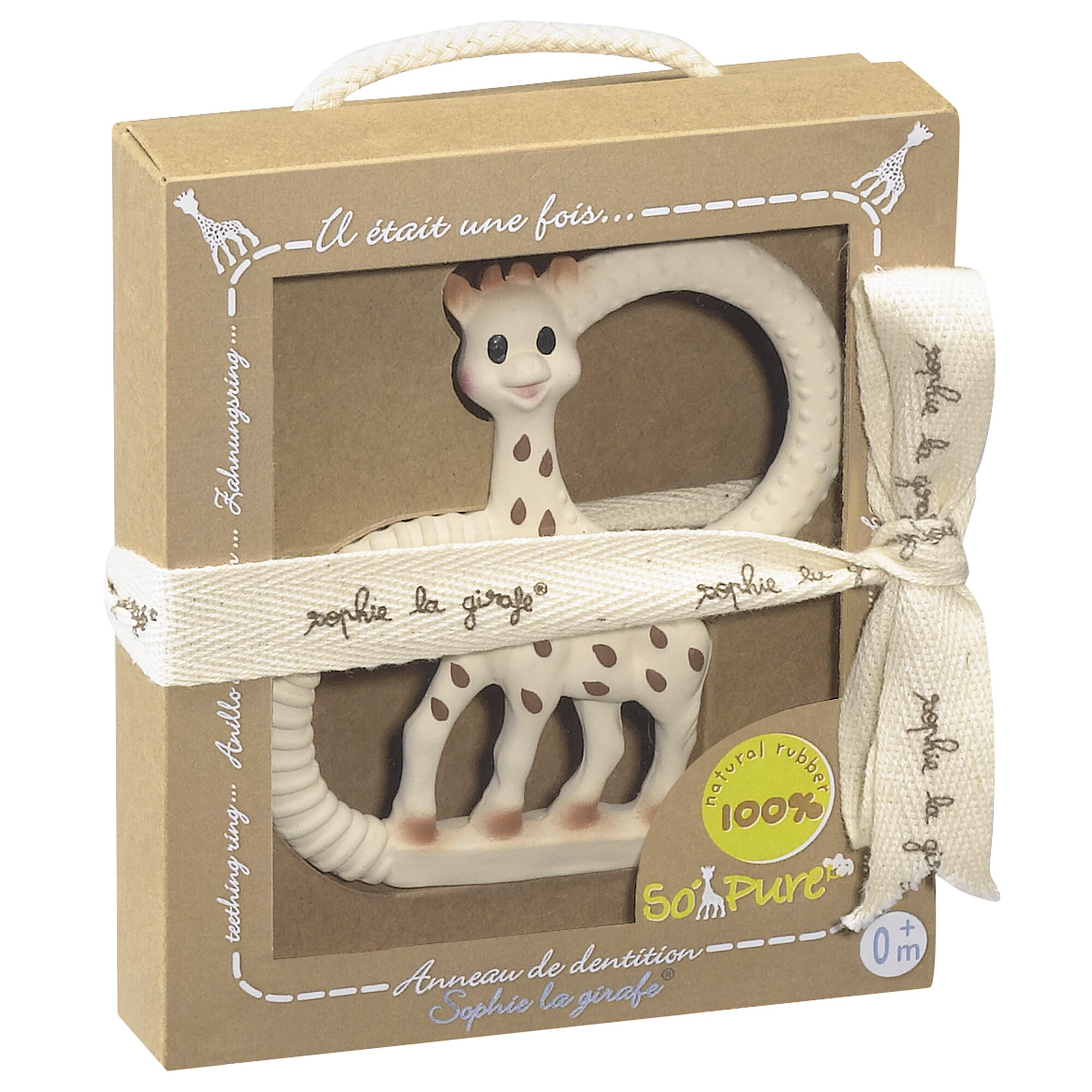 sophie-la-girafe-bei-ring-so-pure-soft