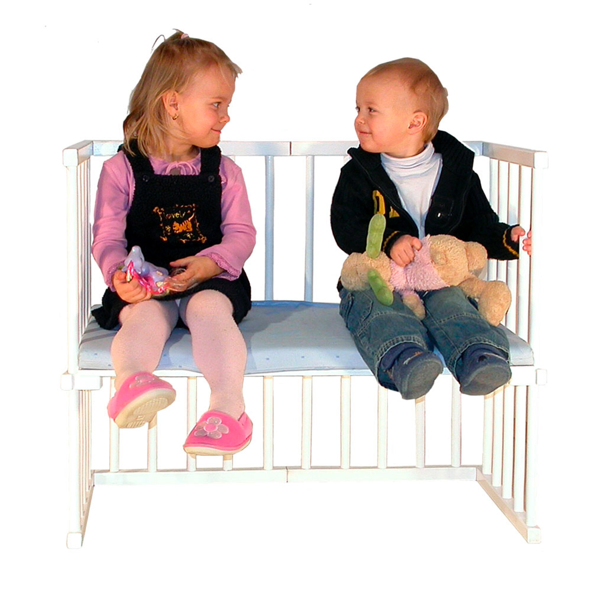 babybay-beistellbett-babybay-boxspring-weiss