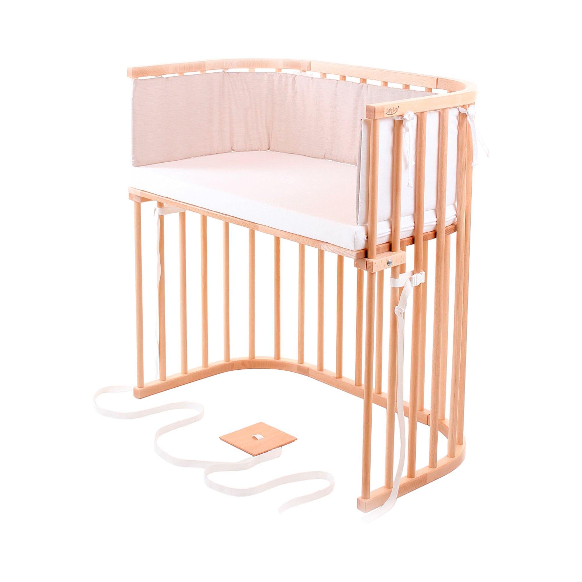 babybay-beistellbett-boxspring-89x51-cm