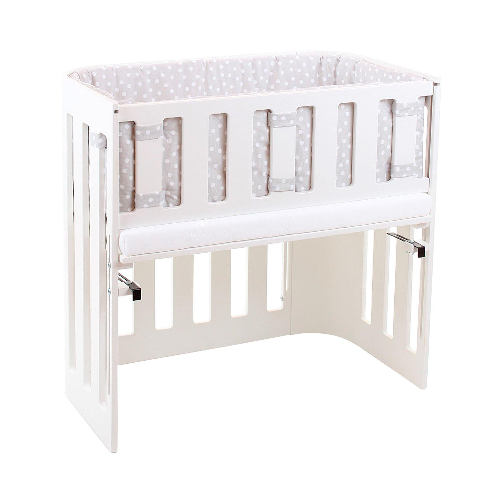 babybay-beistellbett-trend-40x80-cm