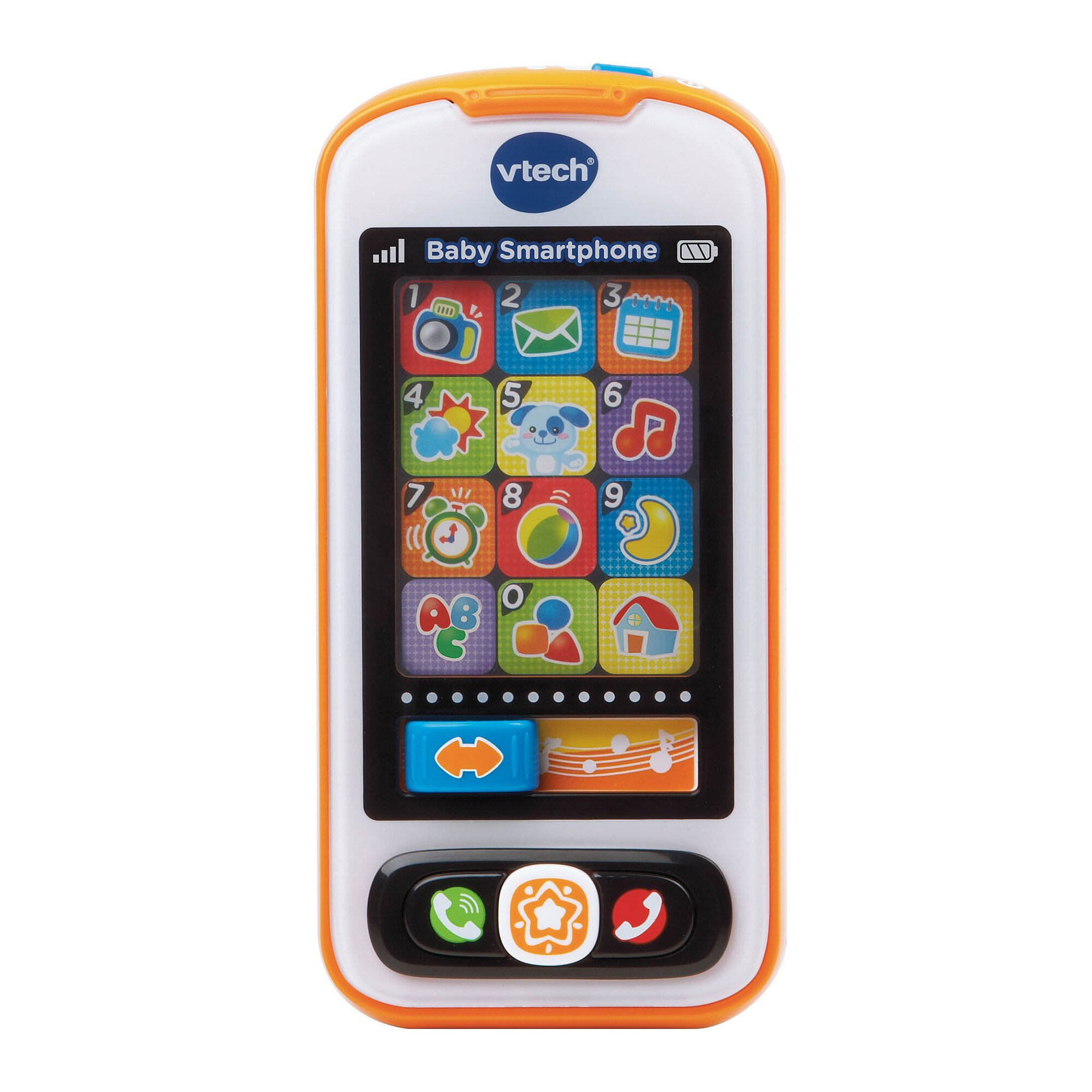 baby-smartphone, 19.99 EUR @ babywalz-de