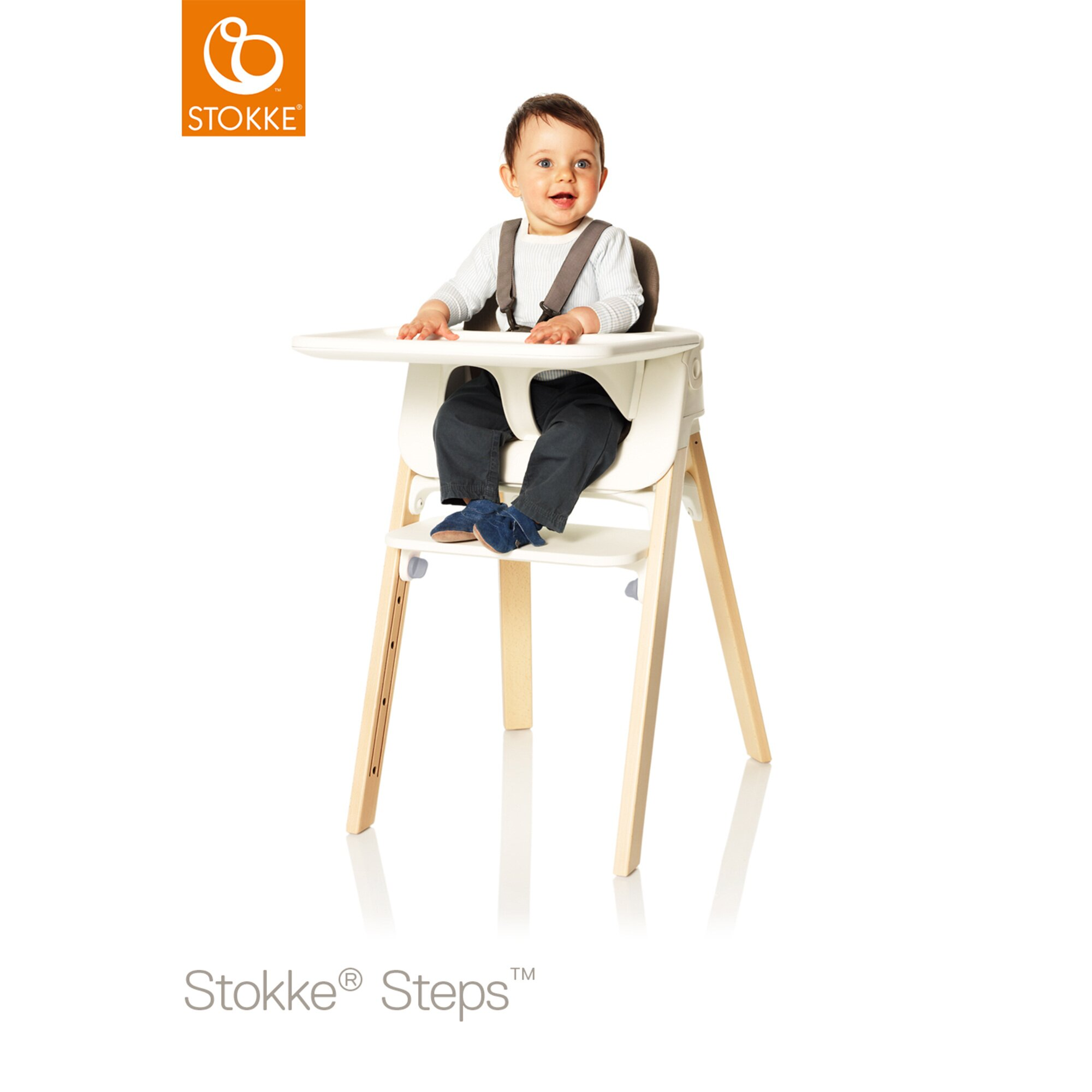 steps-baby-set-tray