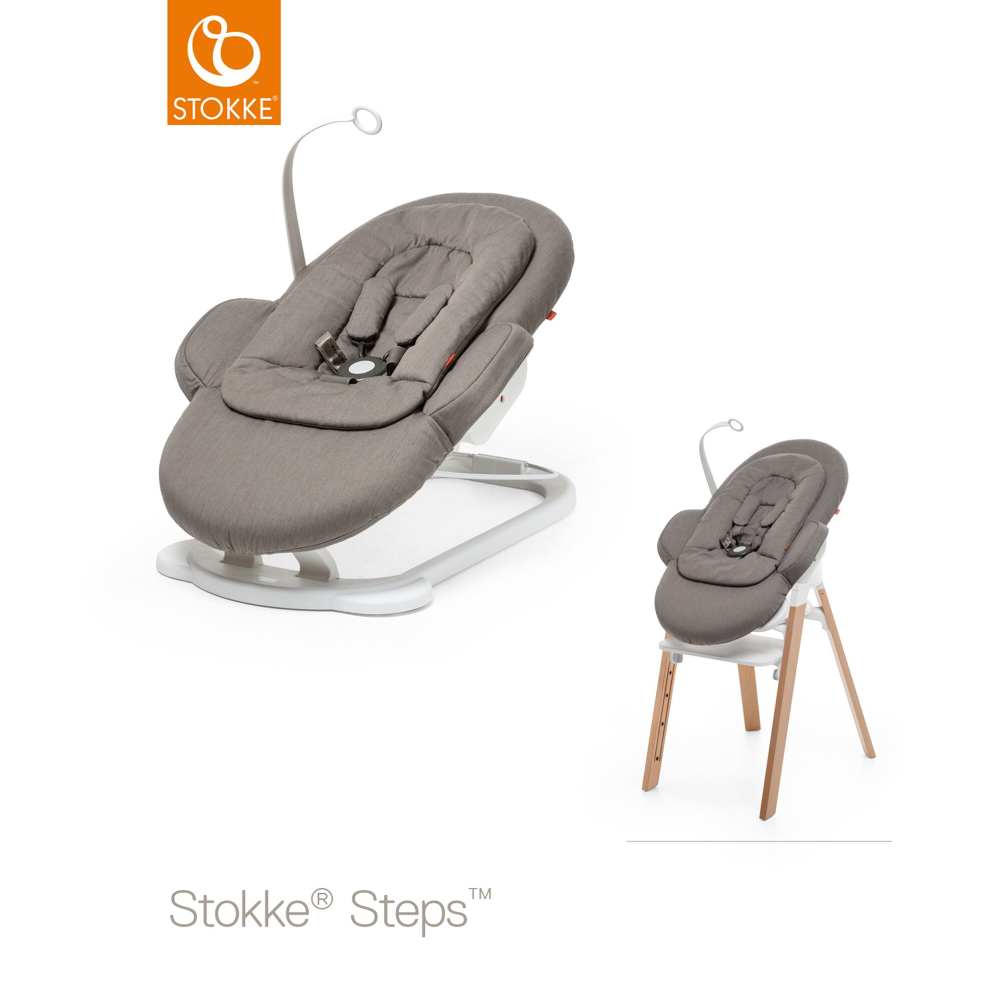 steps-stokke-steps-bouncer