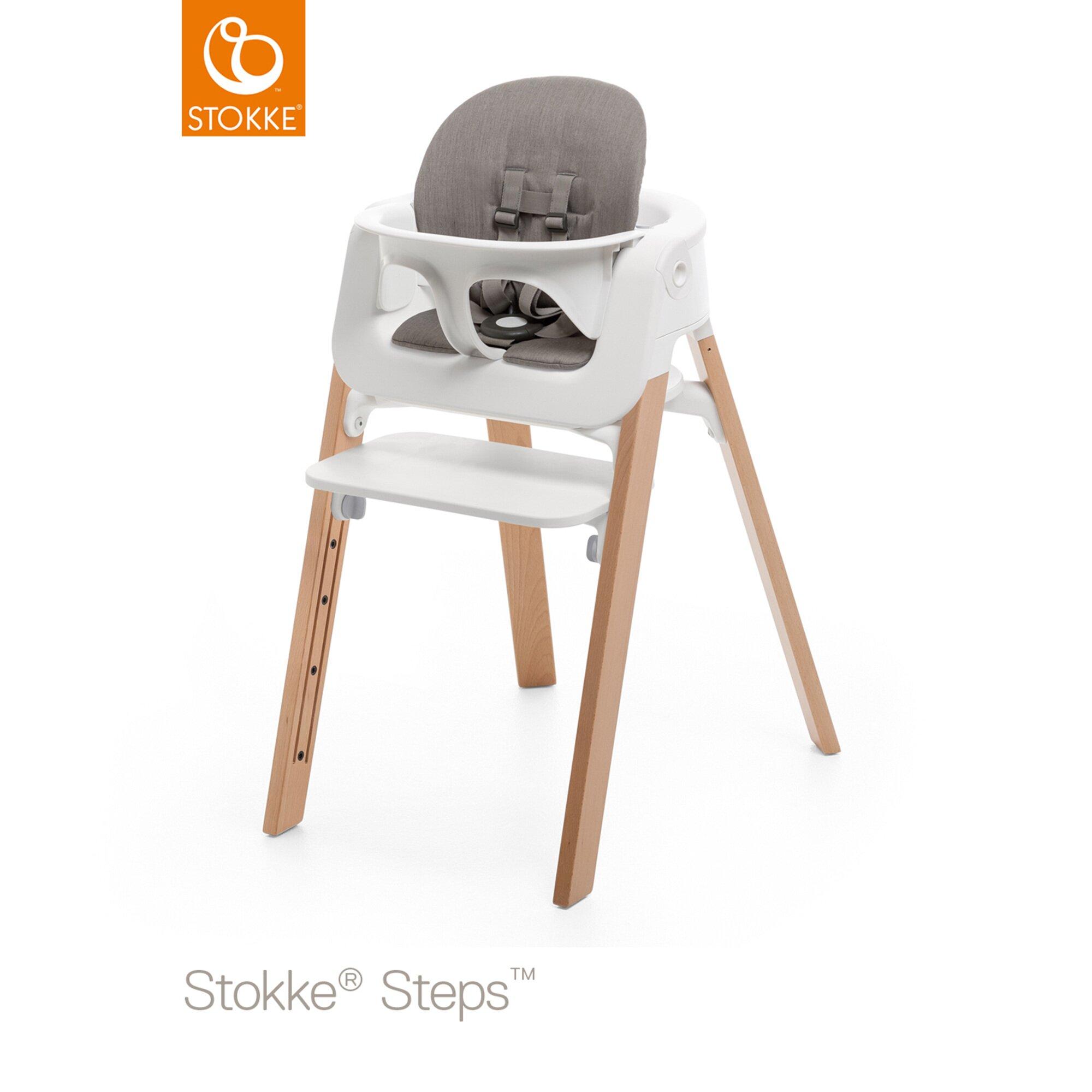 steps-stokke-steps-kissen