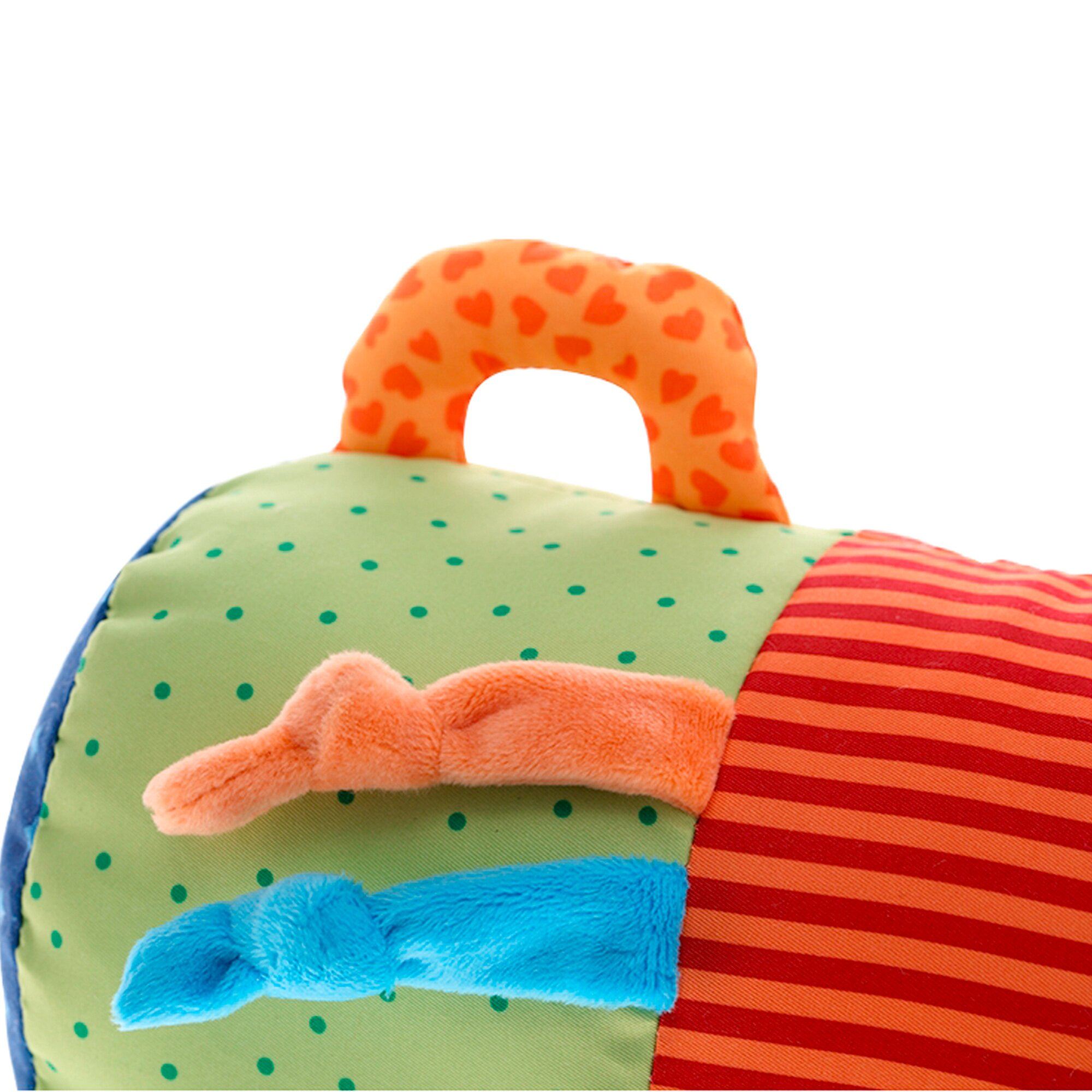 sigikid-krabbelrolle-haschen-mit-stoffbezug