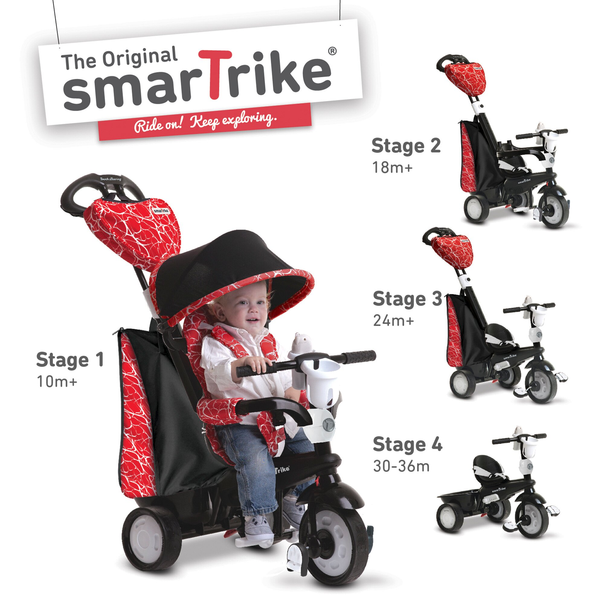 smartrike-dreirad-chic-touch-steering-4-in-1