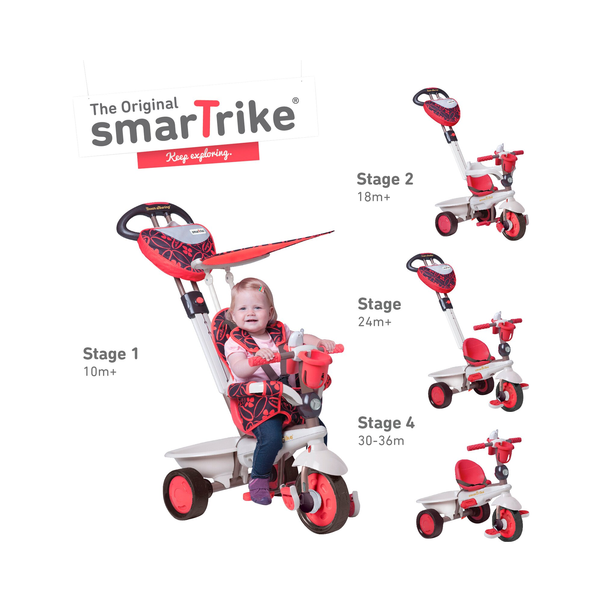 smartrike-dreirad-dream-touch-steering-4-in-1