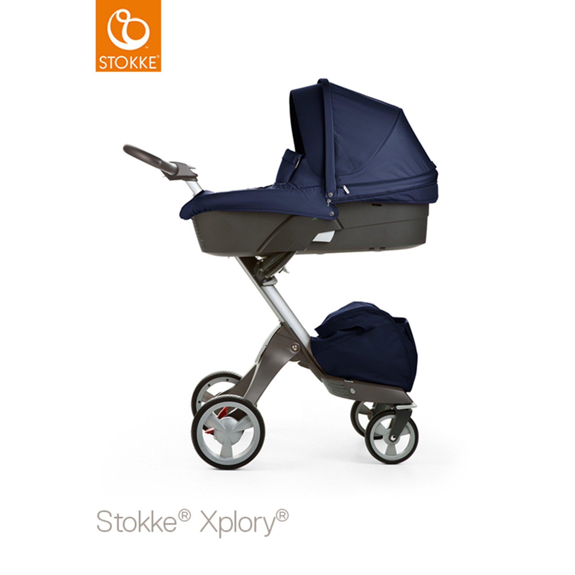 xplory-babyschale-xplory-blau