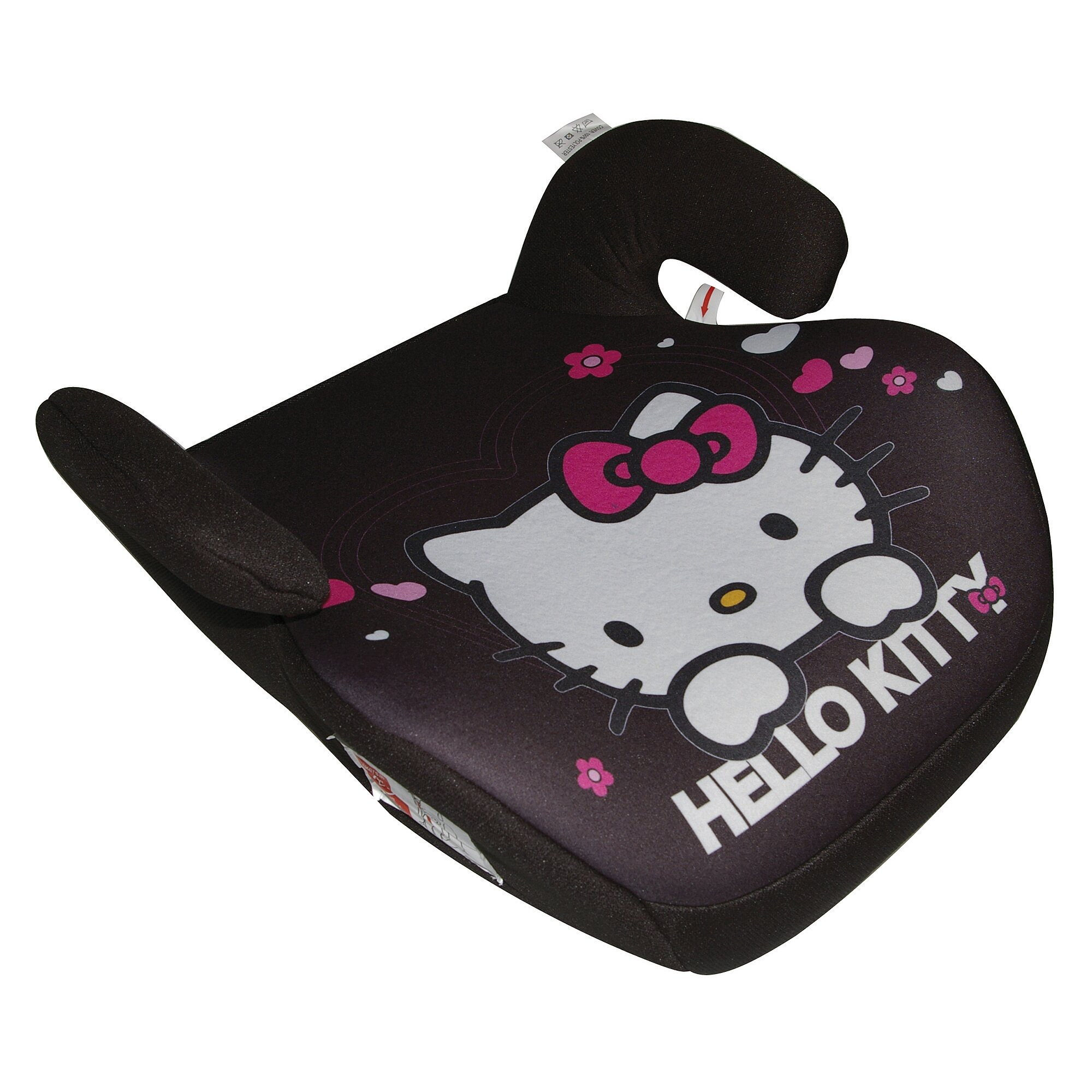 Rehausseur HELLO KITTY