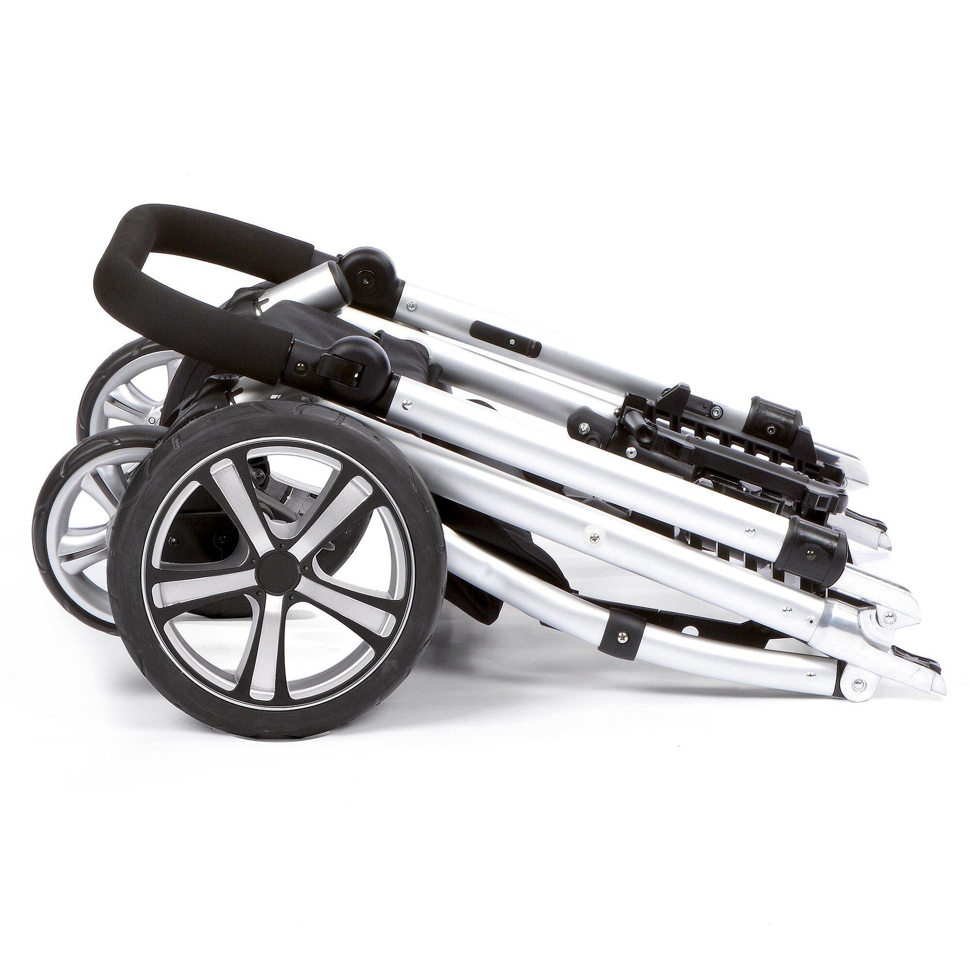 gesslein-buggy-s4-air-schwarz