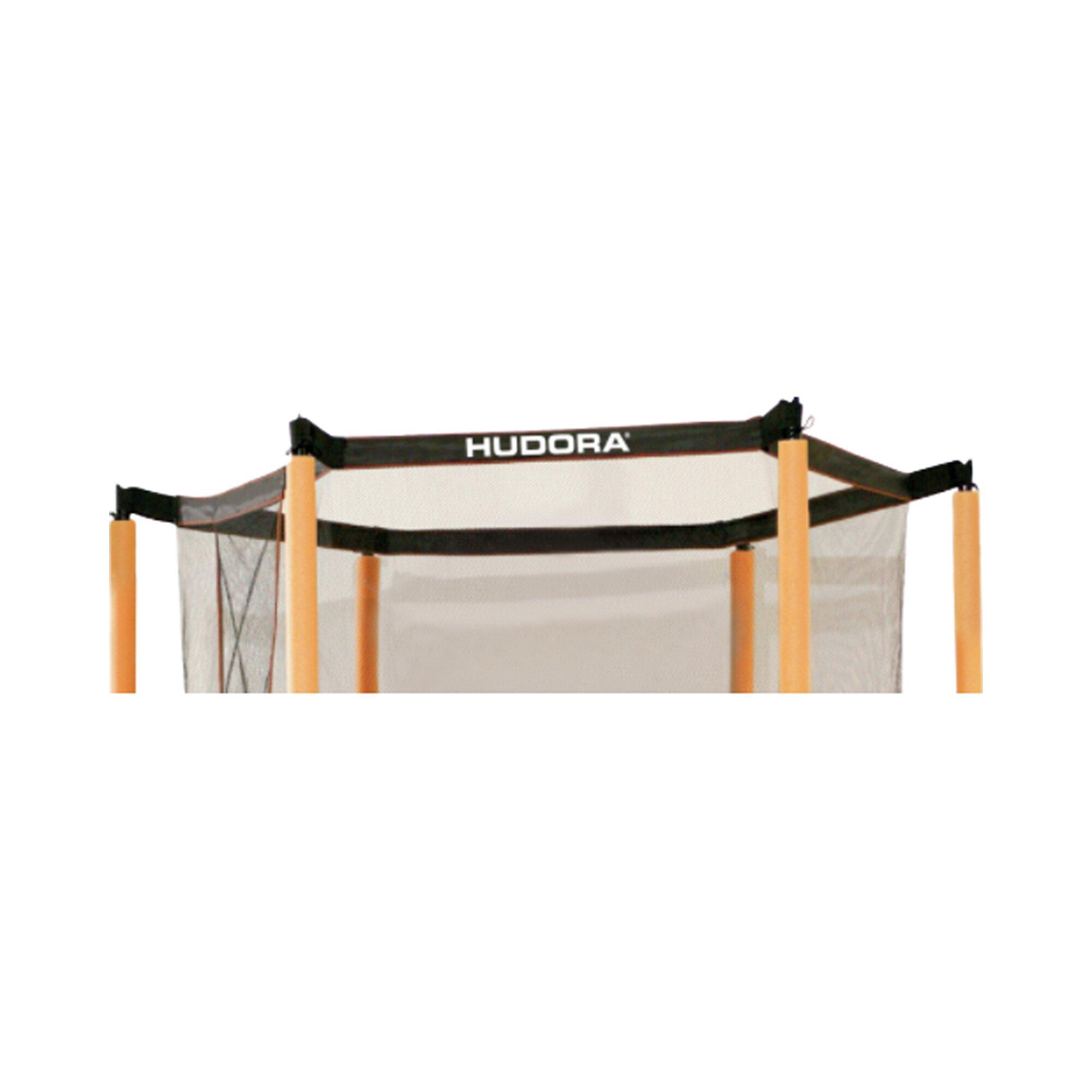 hudora-sicherheitstrampolin-joey-jumo-3-0