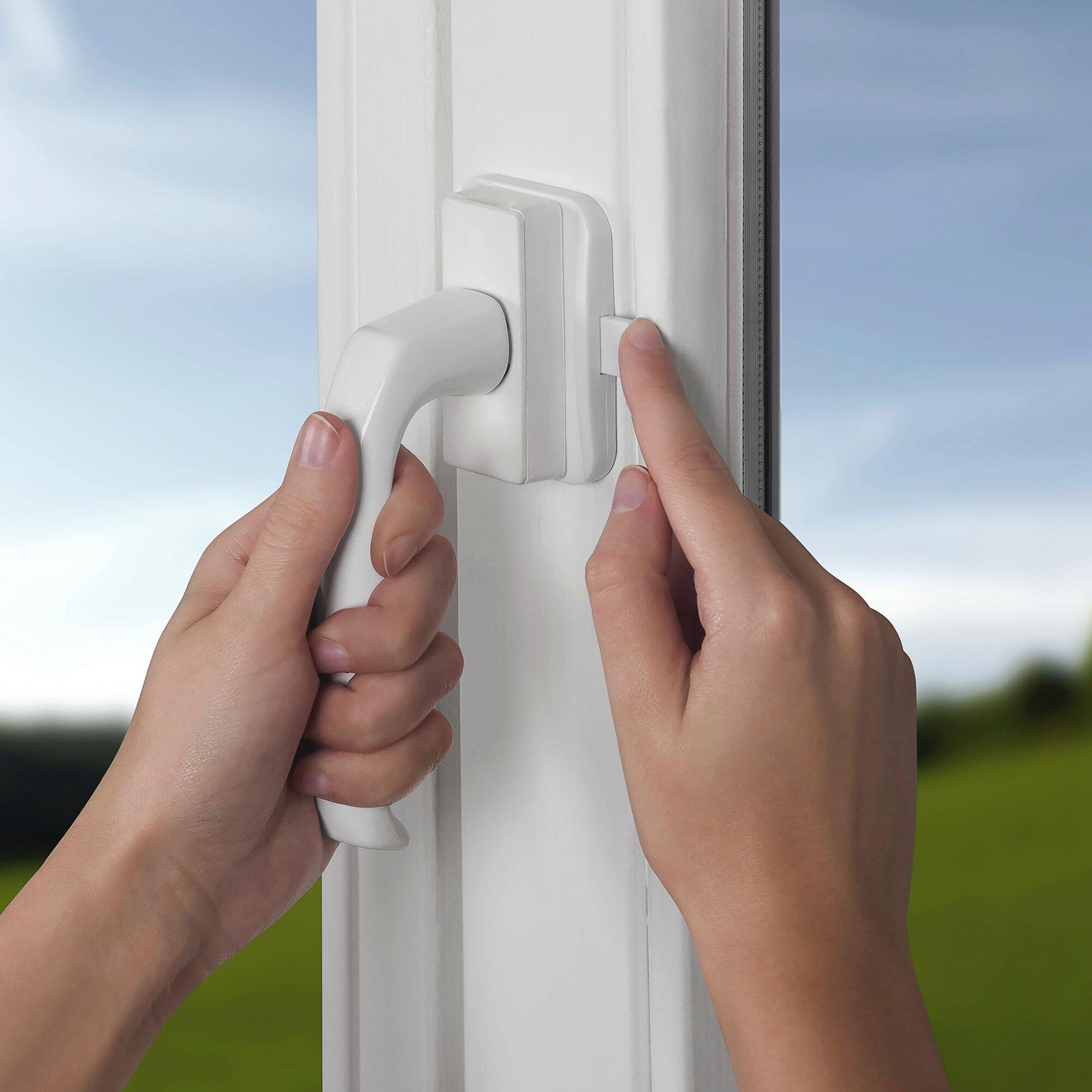 reer-fenster-und-balkontursicherung