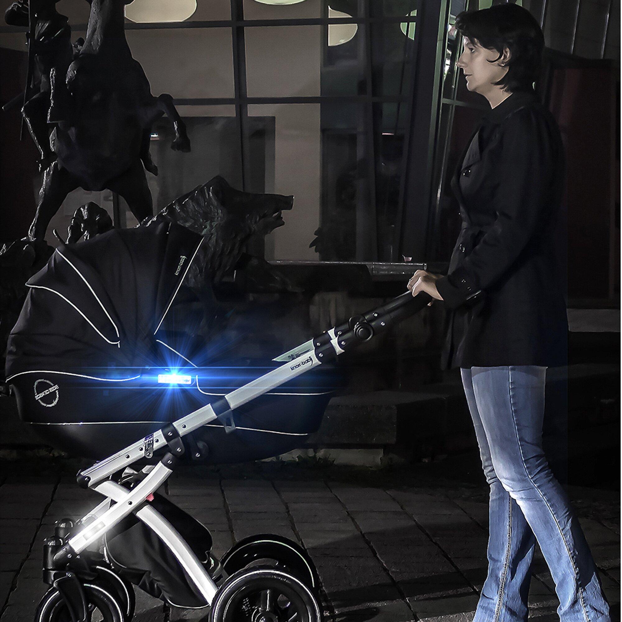 reer-reflektoren-aufklebbar-fur-kinderwagen-und-buggy-weiss