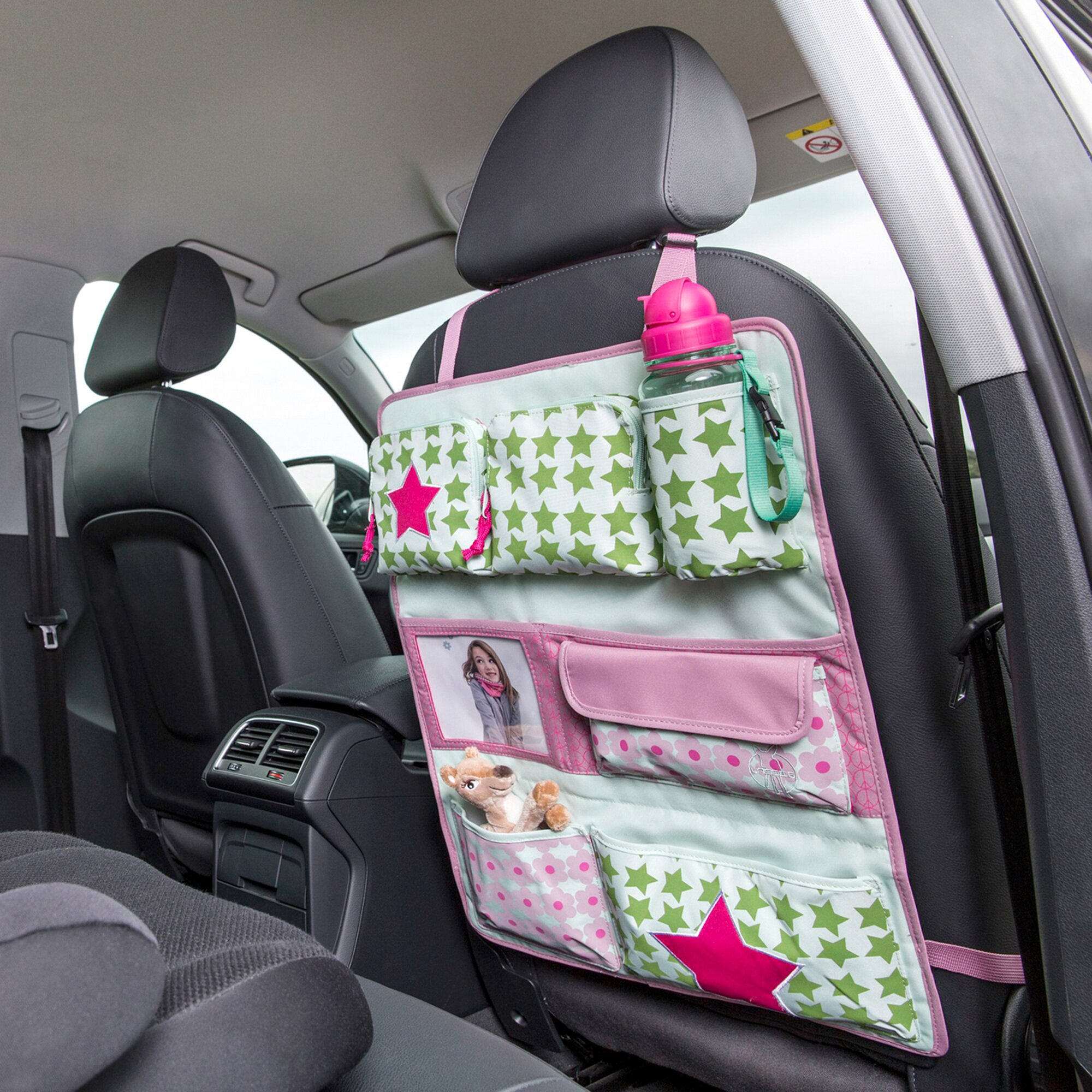 4kids-auto-spielzeugtasche-car-wrap-to-go-starlight-rosa