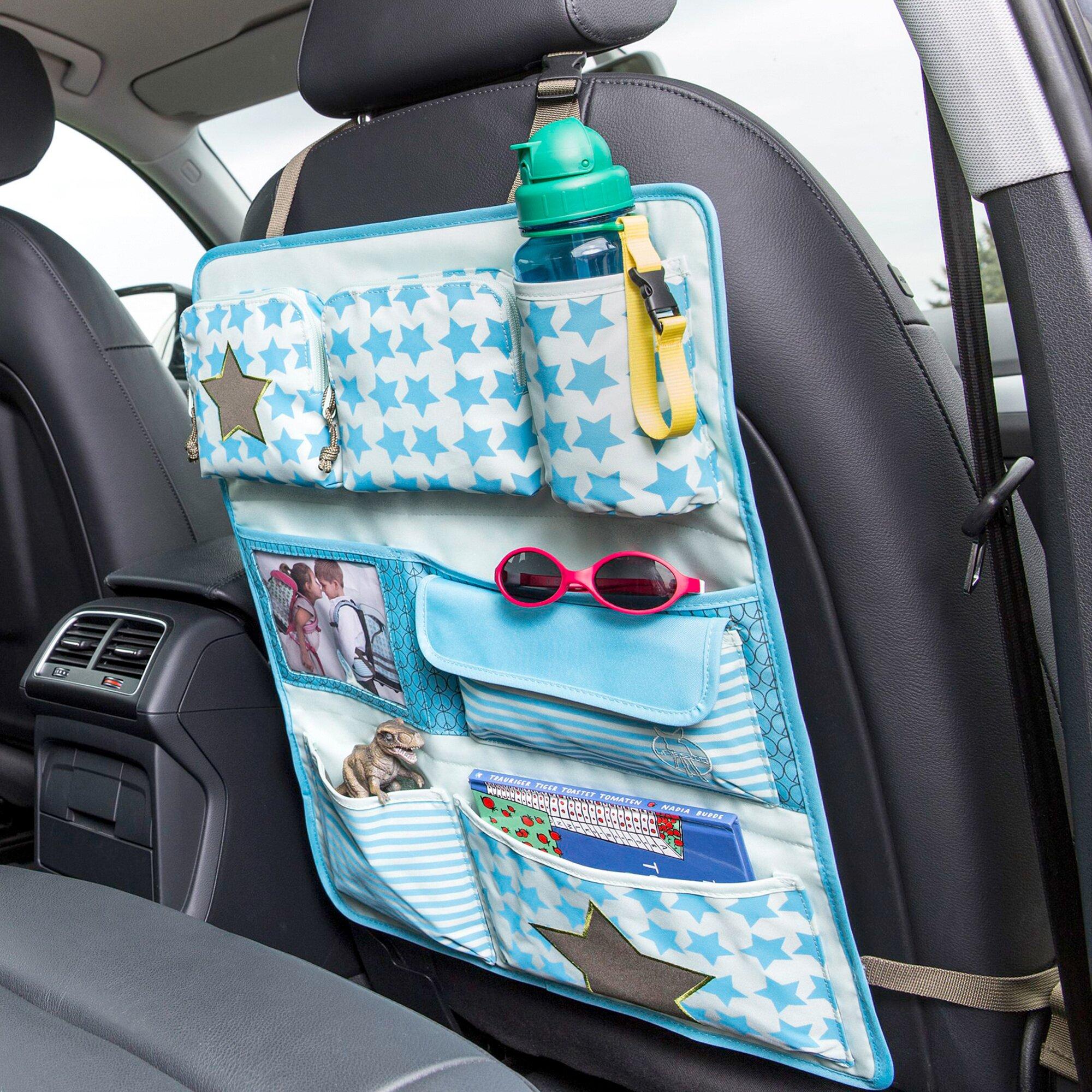 4kids-auto-spielzeugtasche-car-wrap-to-go-starlight-hellblau