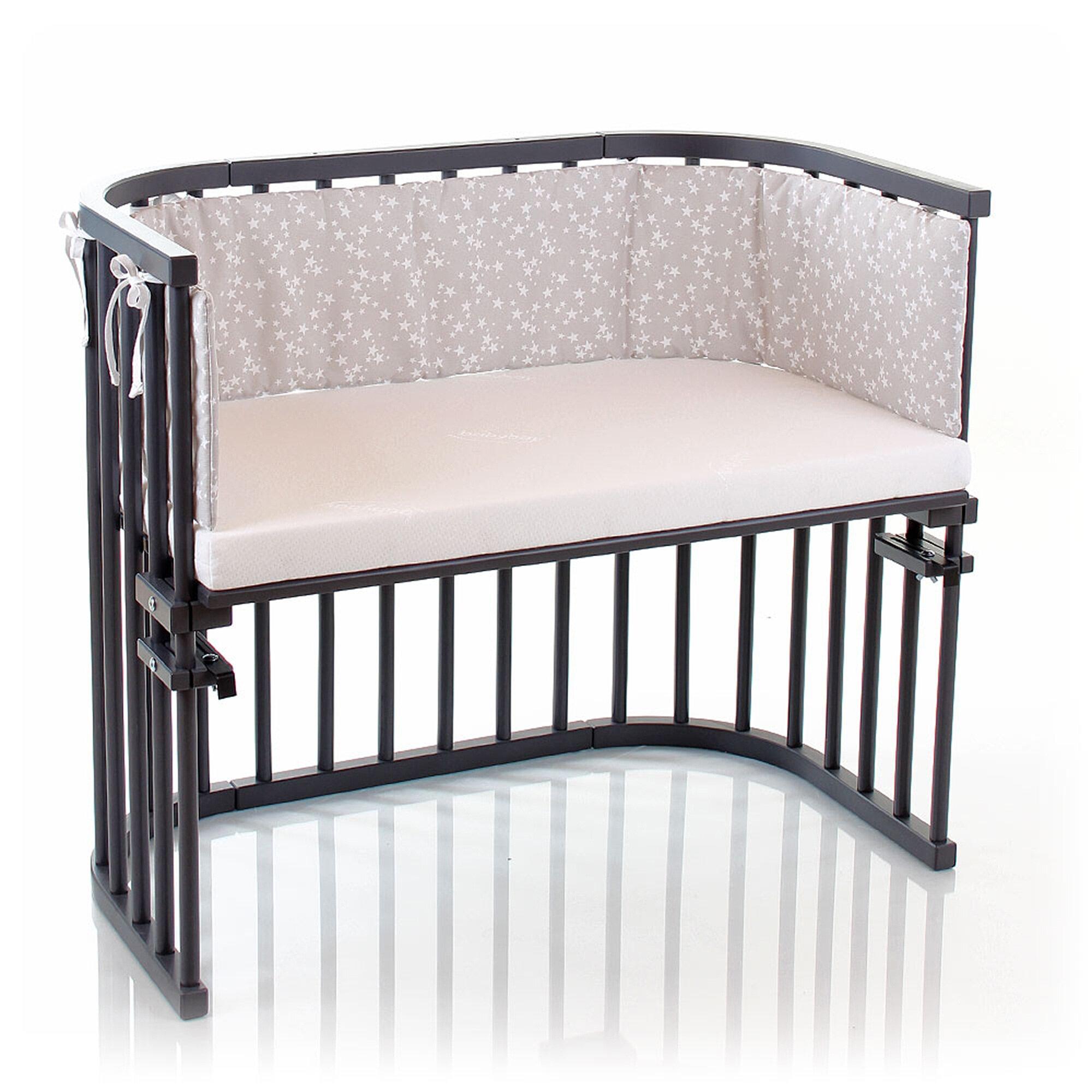 babybay-nestchen-pique-fur-beistellbett-original-grau