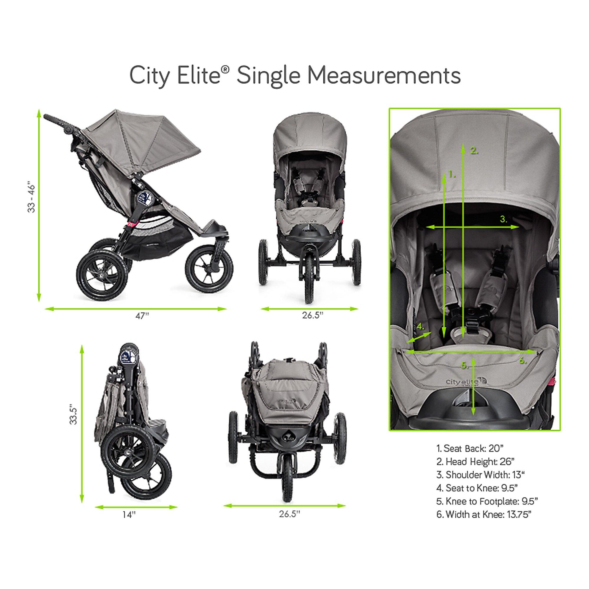 babyjogger-city-elite-kinderwagen-sportwagen-mit-handbremse-grau