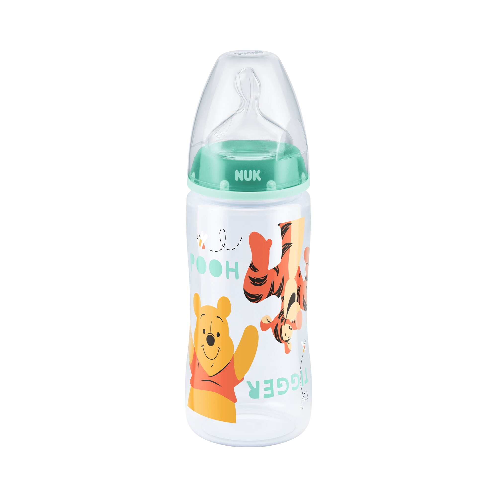 disney-winnie-puuh-5-tlg-flaschenset-fist-choice-plus-150-300-ml-kunststoff-0-6m