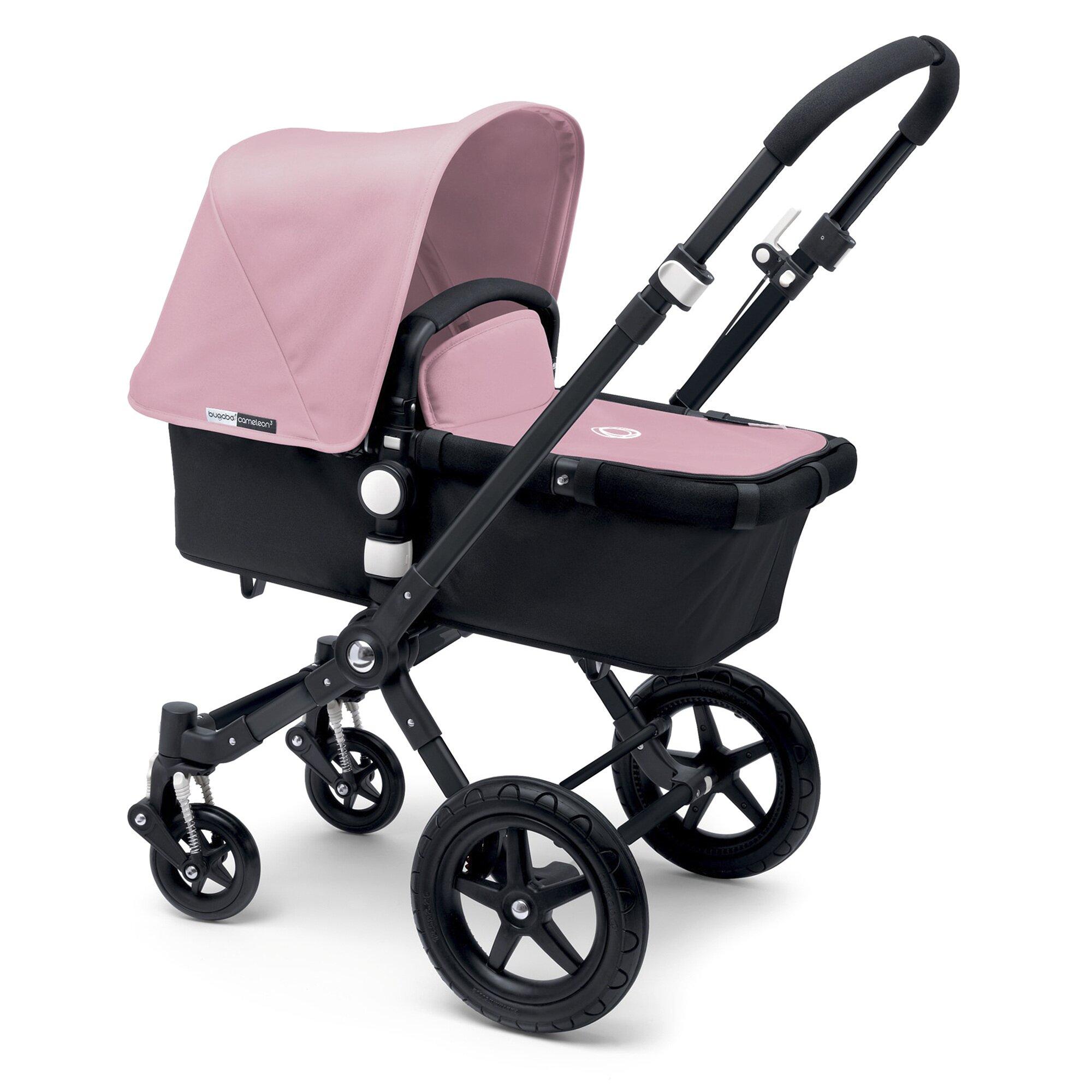 cameleon-bekleidungsset-rosa
