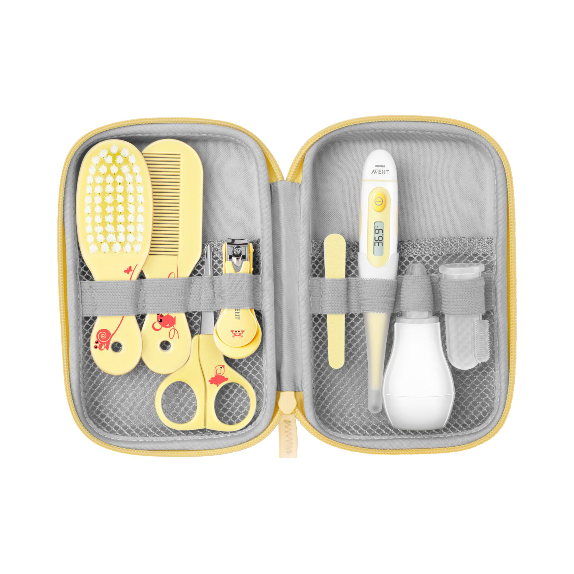 philips-avent-babypflege-set-sch400-00