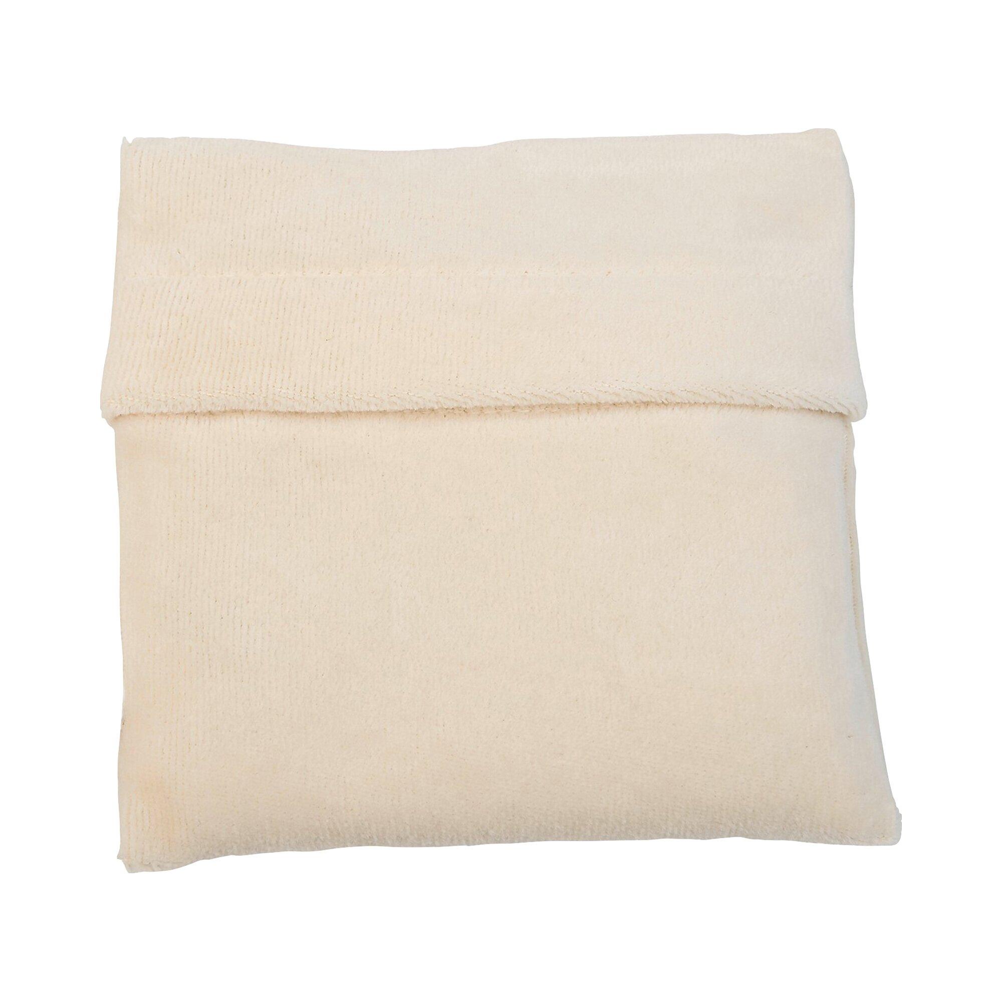 grunspecht-warmekissen-mit-bio-leinsamenfullung-bar-beige